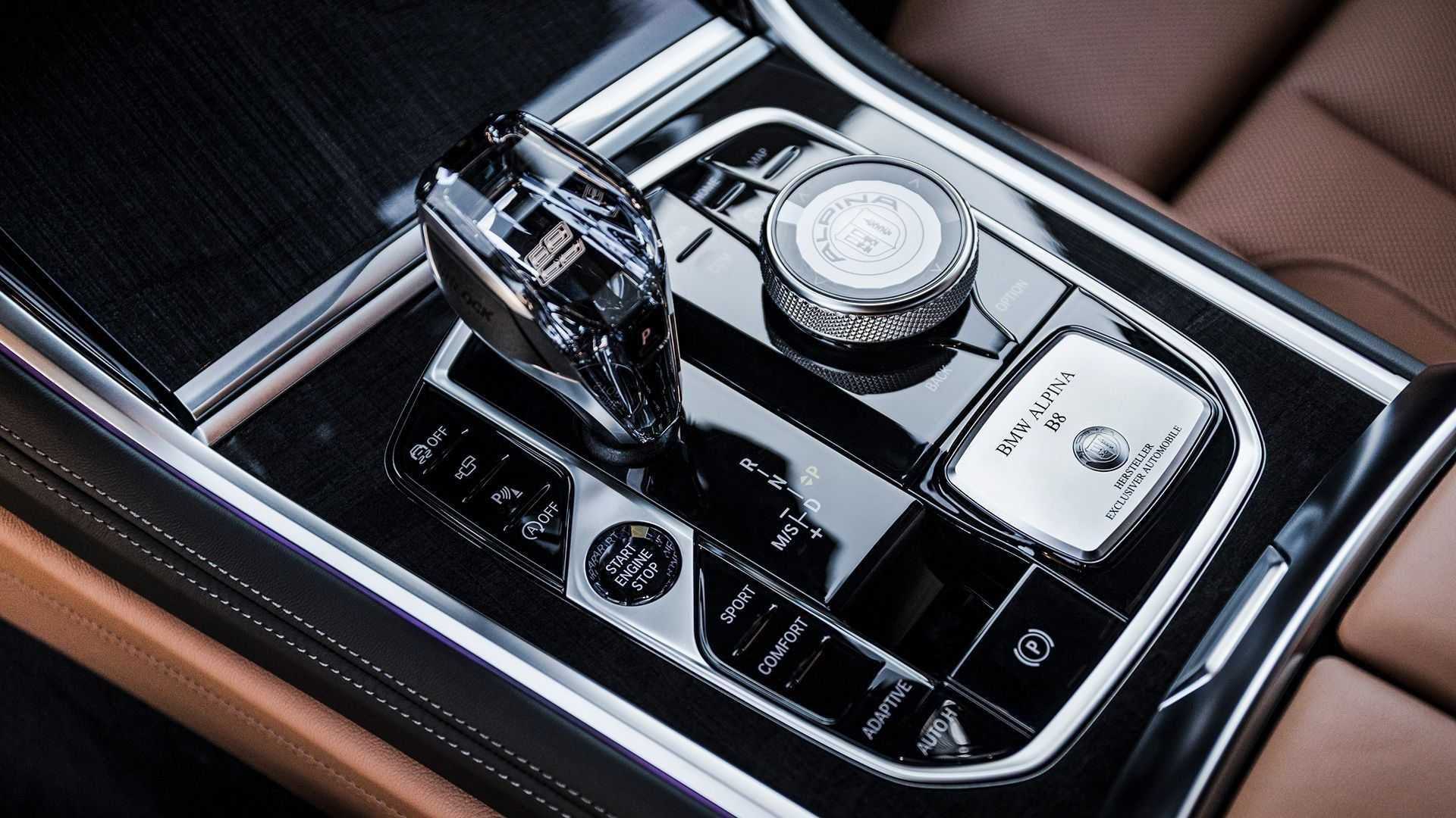 Alpina_B8_Gran_Coupe-0024