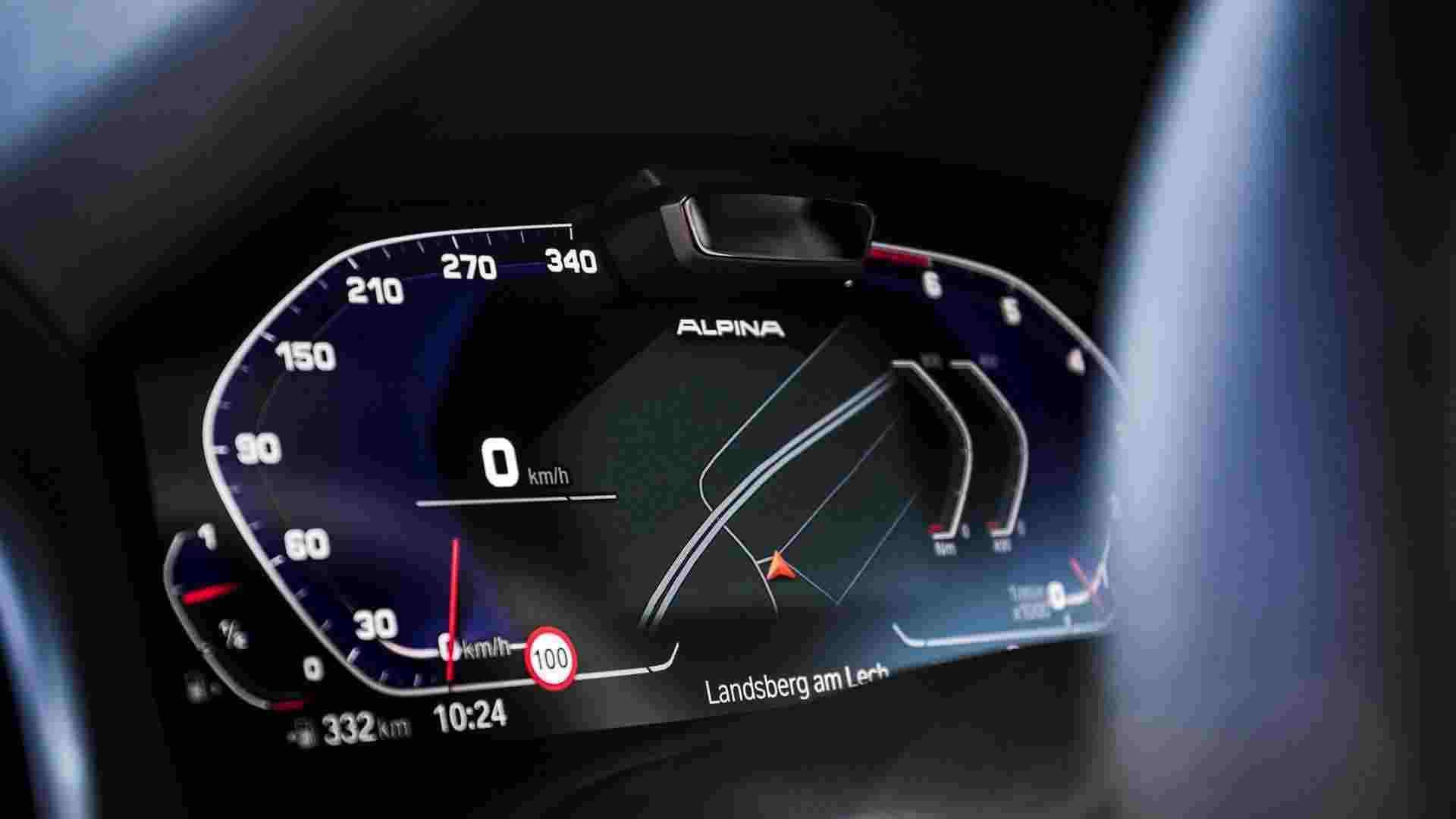 Alpina_B8_Gran_Coupe-0025