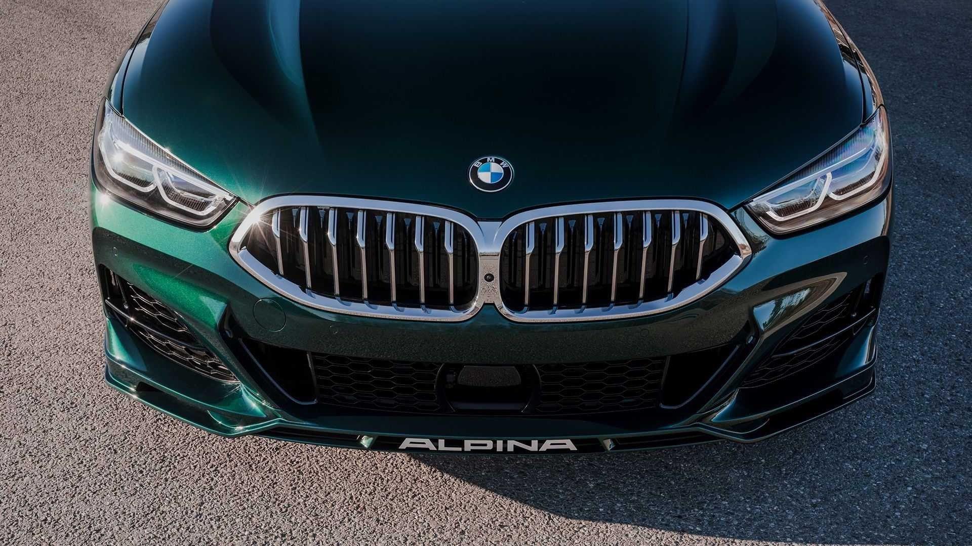 Alpina_B8_Gran_Coupe-0027