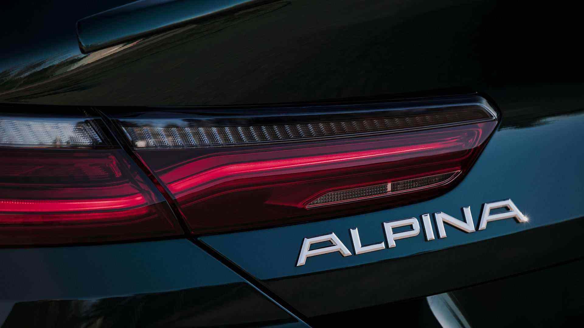 Alpina_B8_Gran_Coupe-0029