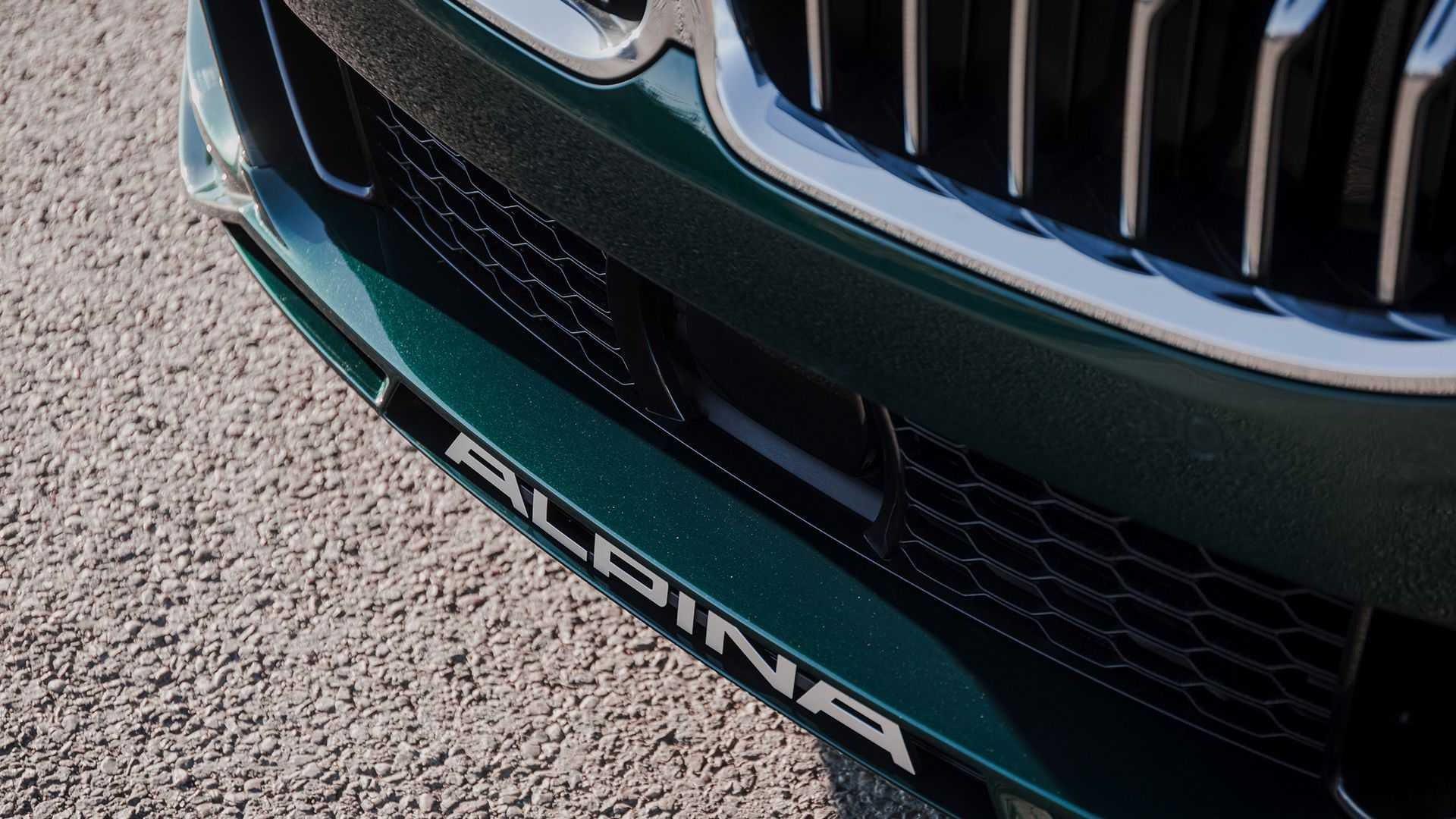 Alpina_B8_Gran_Coupe-0031
