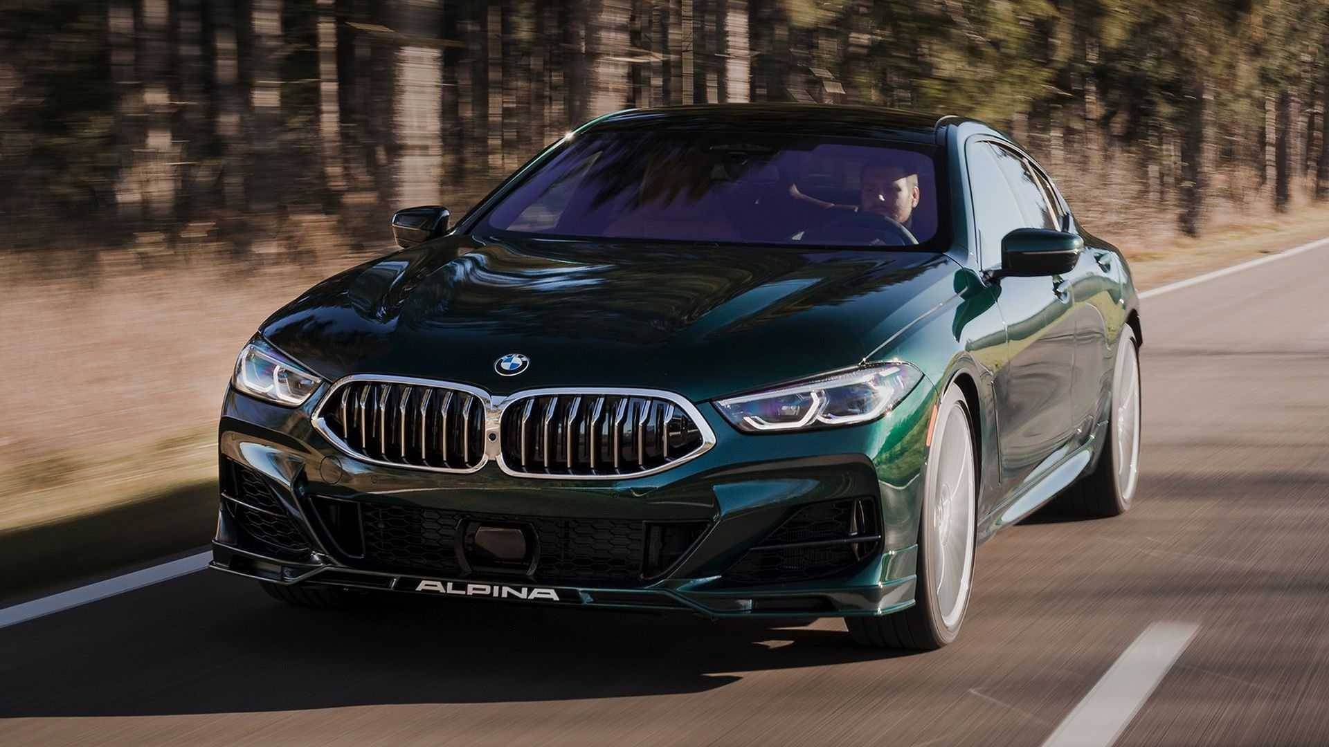 Alpina_B8_Gran_Coupe-0036