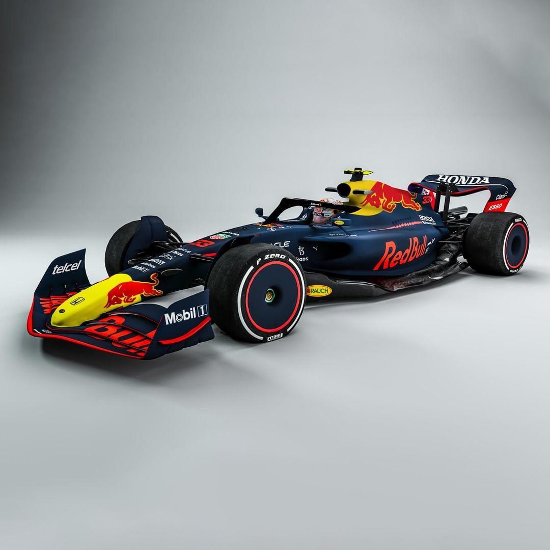 2022_F1-liveries-0000