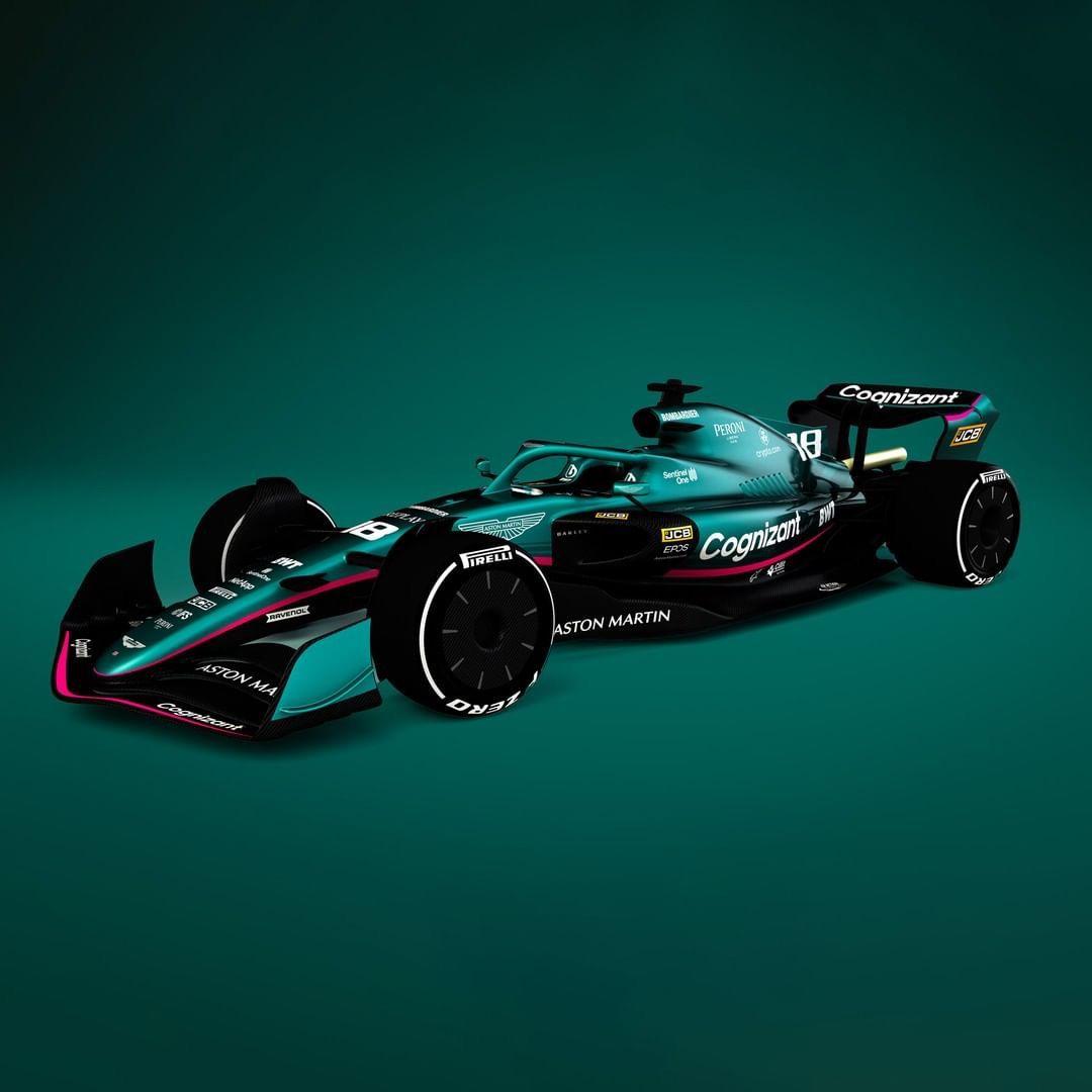 2022_F1-liveries-0003