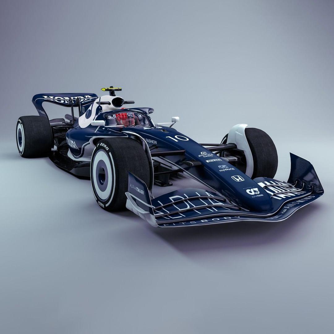 2022_F1-liveries-0004