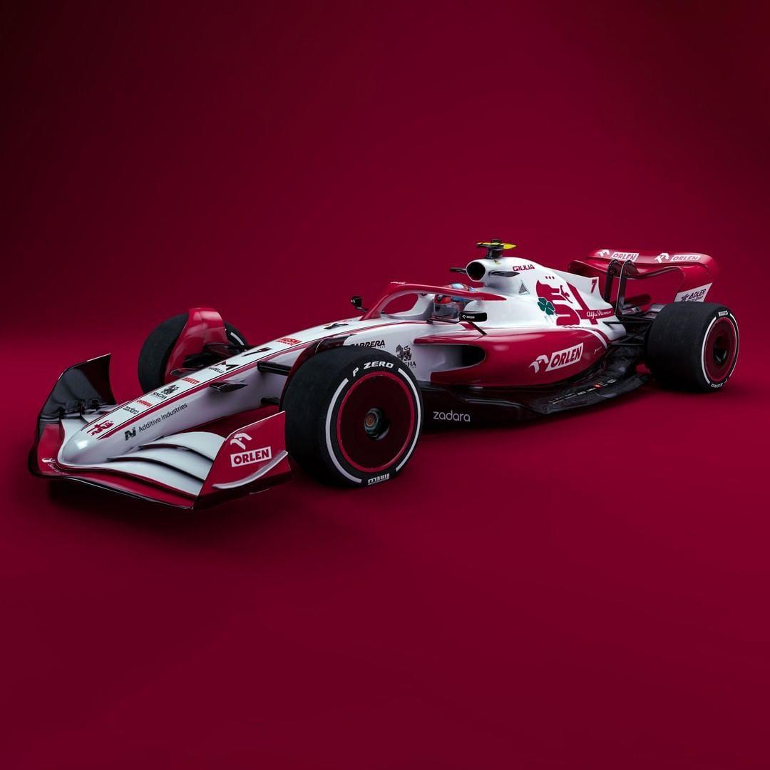 2022_F1-liveries-0006