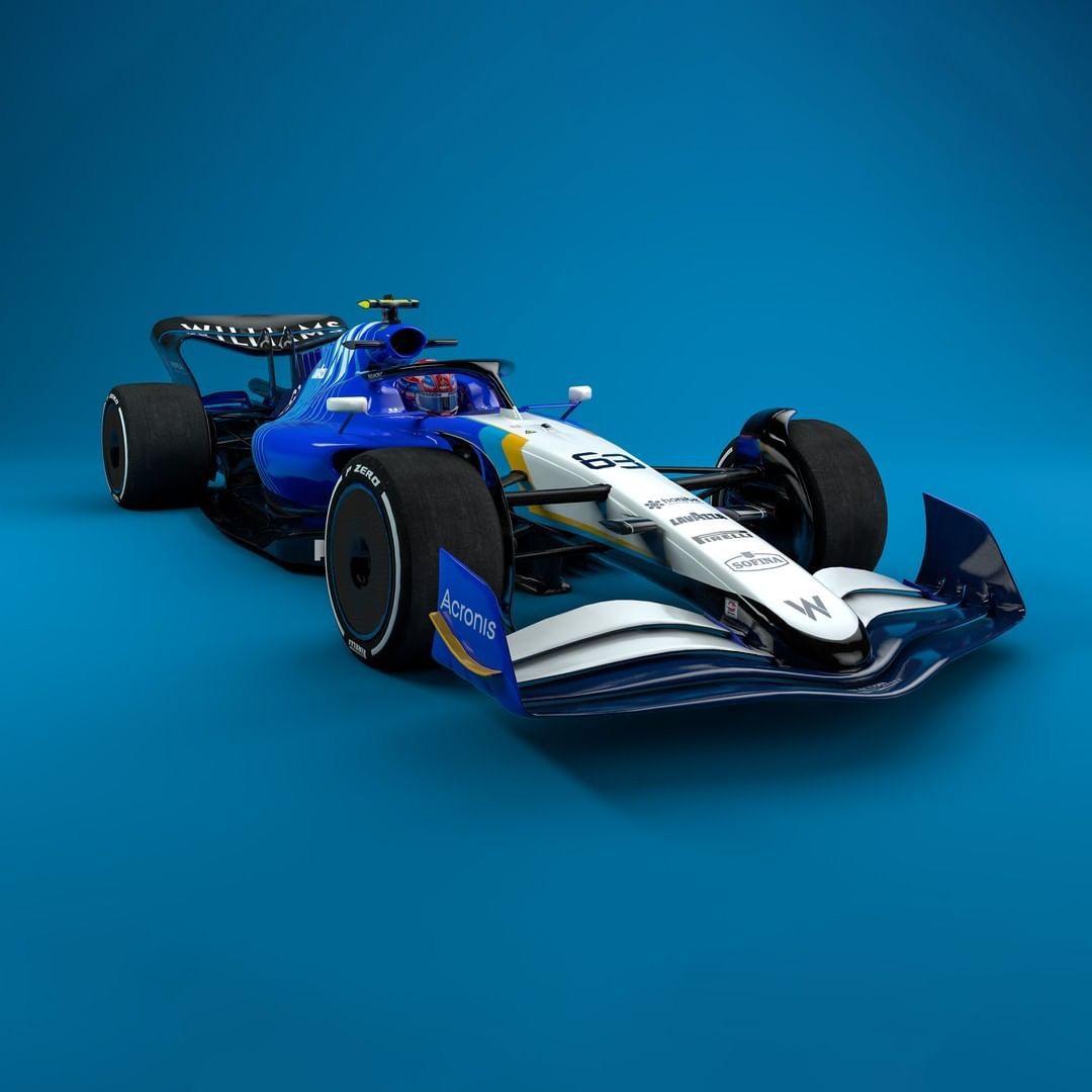 2022_F1-liveries-0007
