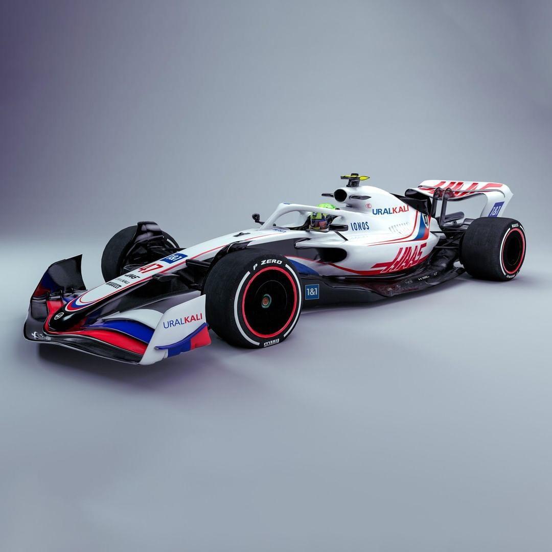 2022_F1-liveries-0008