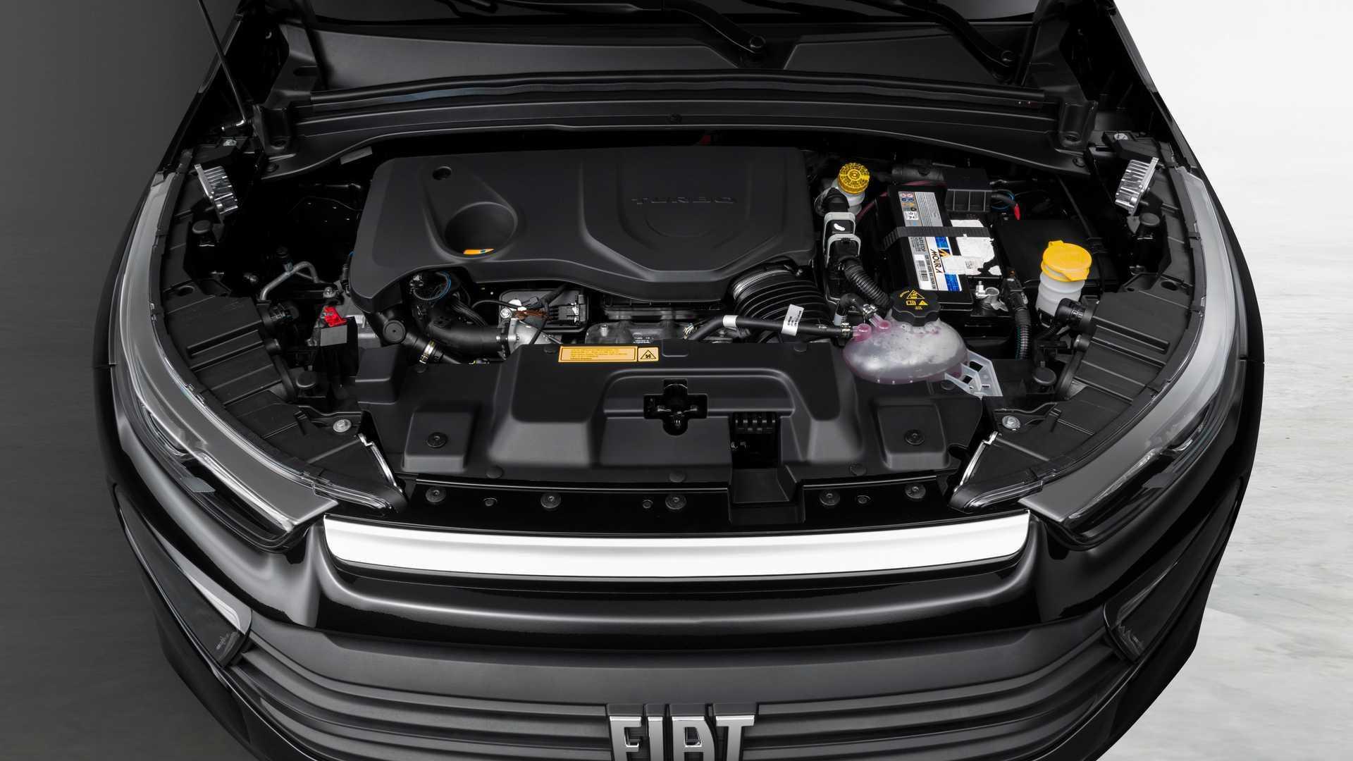 2022_Fiat_Toro_Endurance-0004