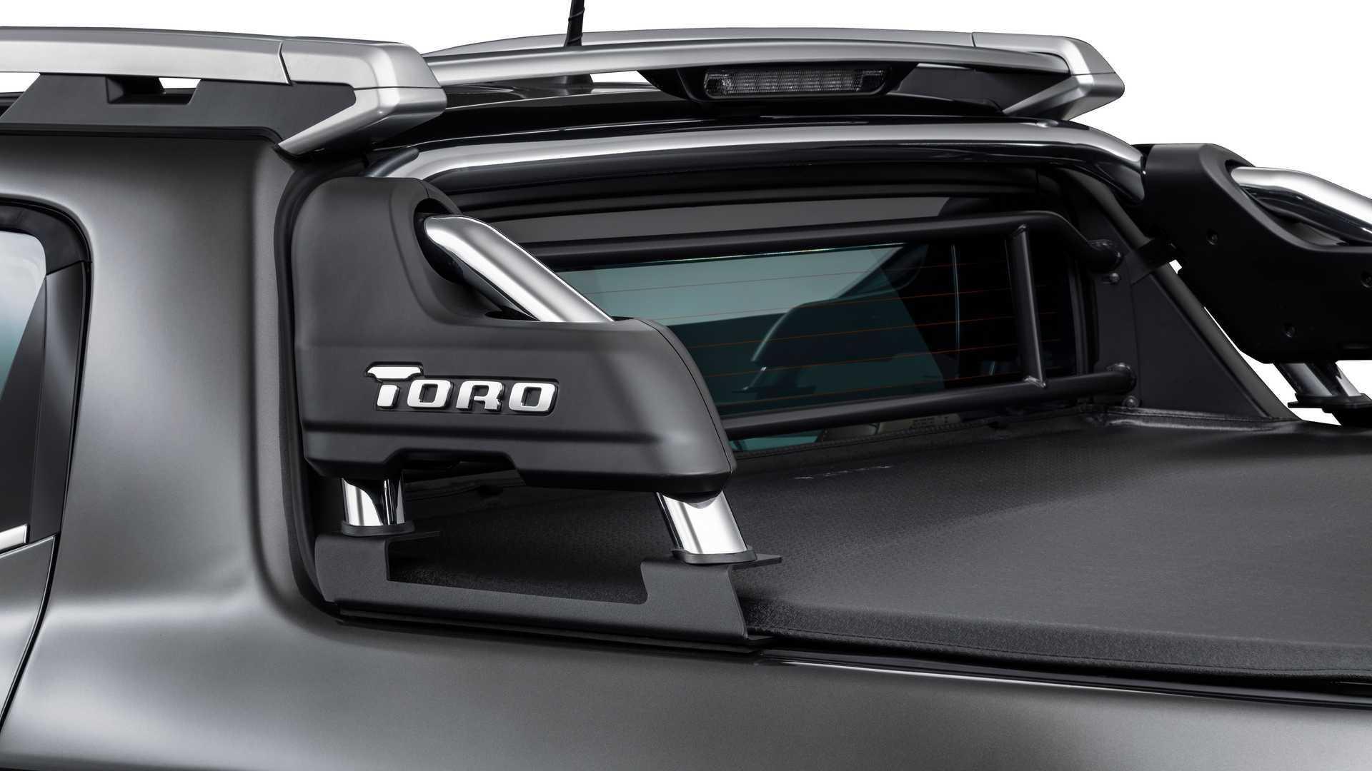 2022_Fiat_Toro_Ranch-0005