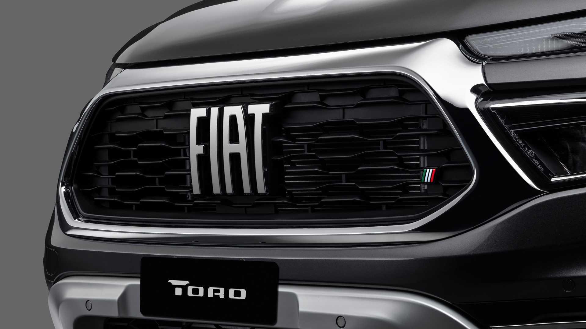 2022_Fiat_Toro_Ranch-0008
