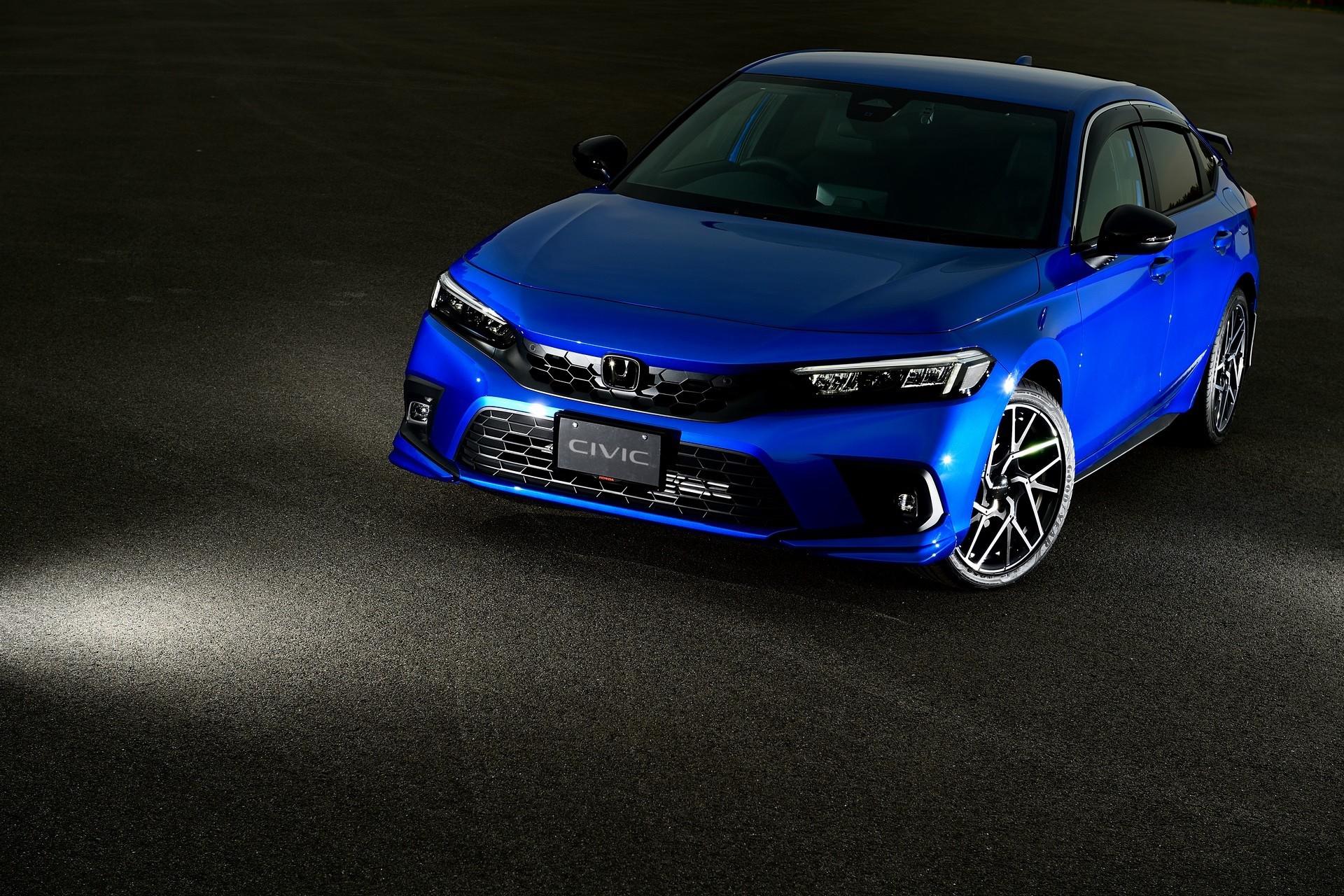 2022-Honda-Civic-Hatch-Accessories-3