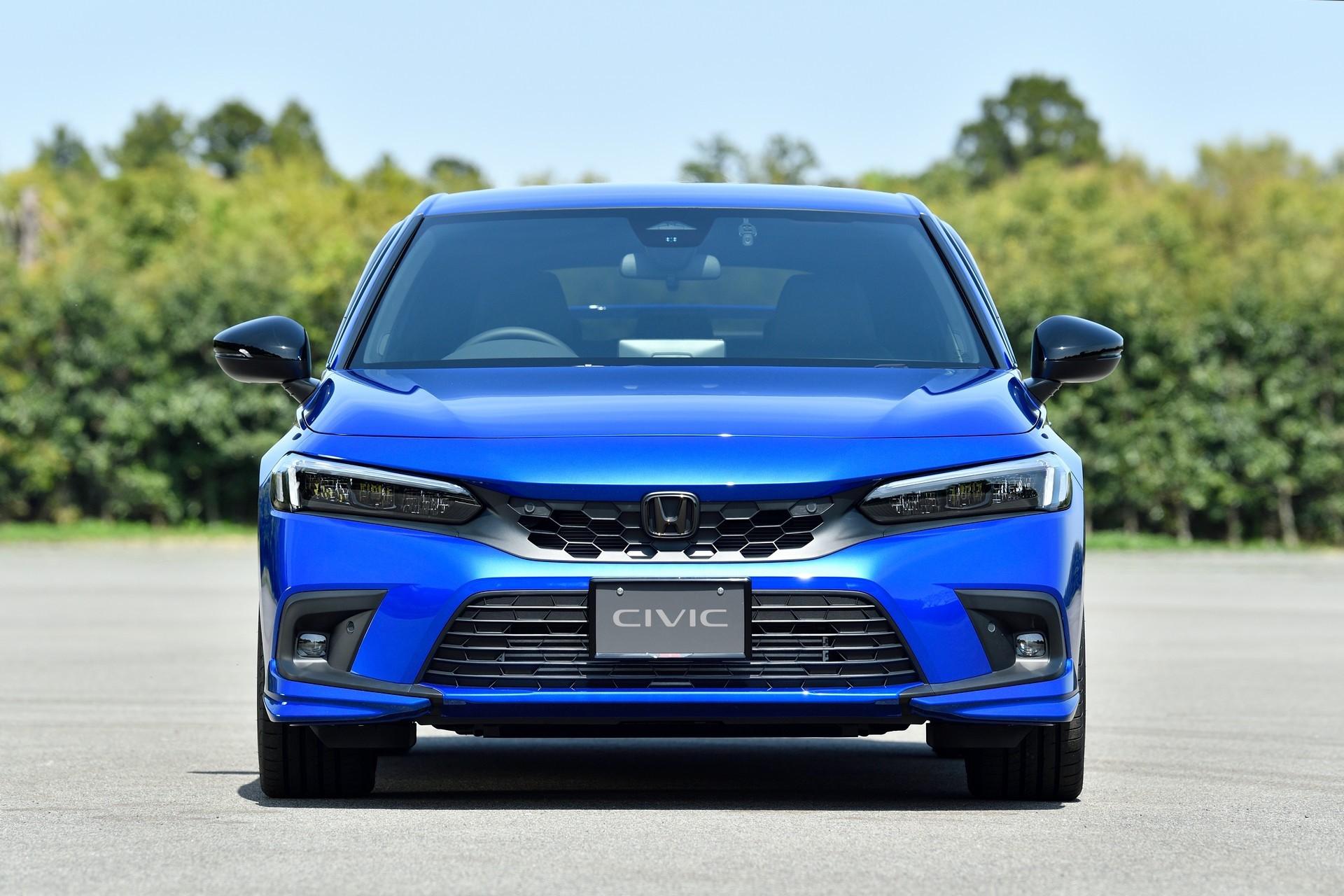 2022-Honda-Civic-Hatch-Accessories-5
