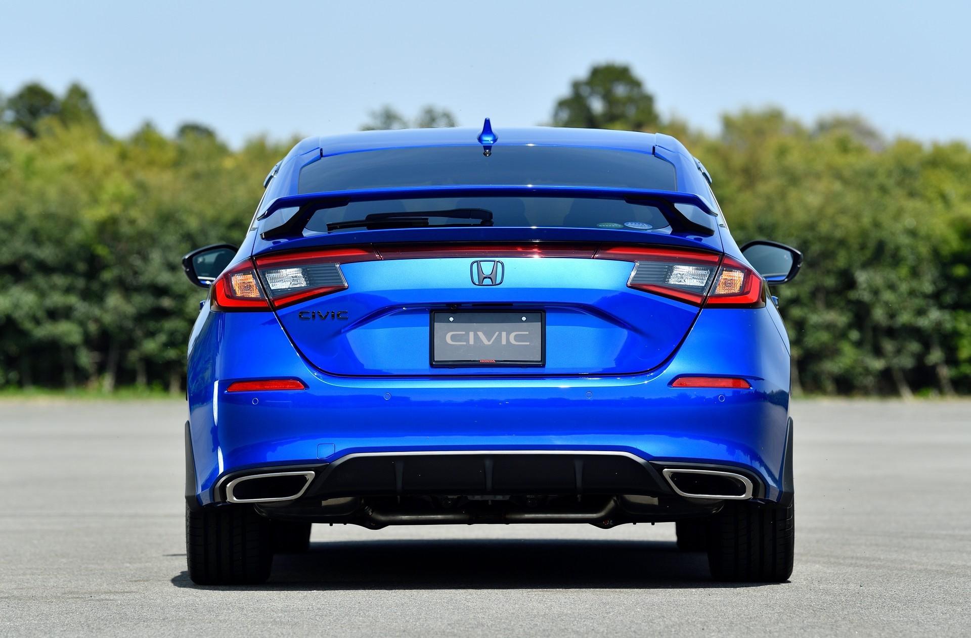 2022-Honda-Civic-Hatch-Accessories-6