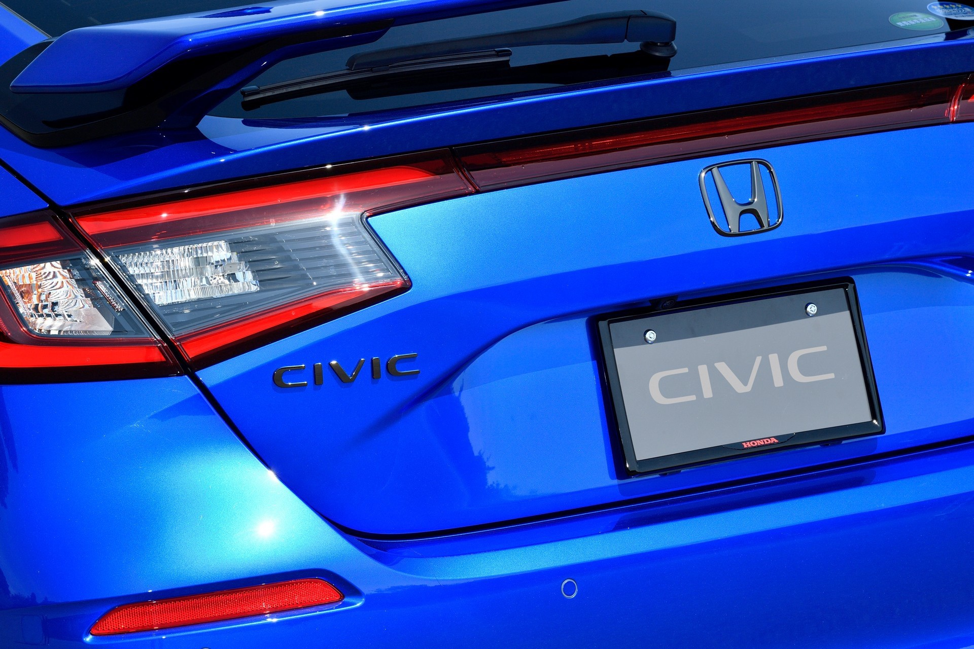 2022-Honda-Civic-Hatch-Accessories-7