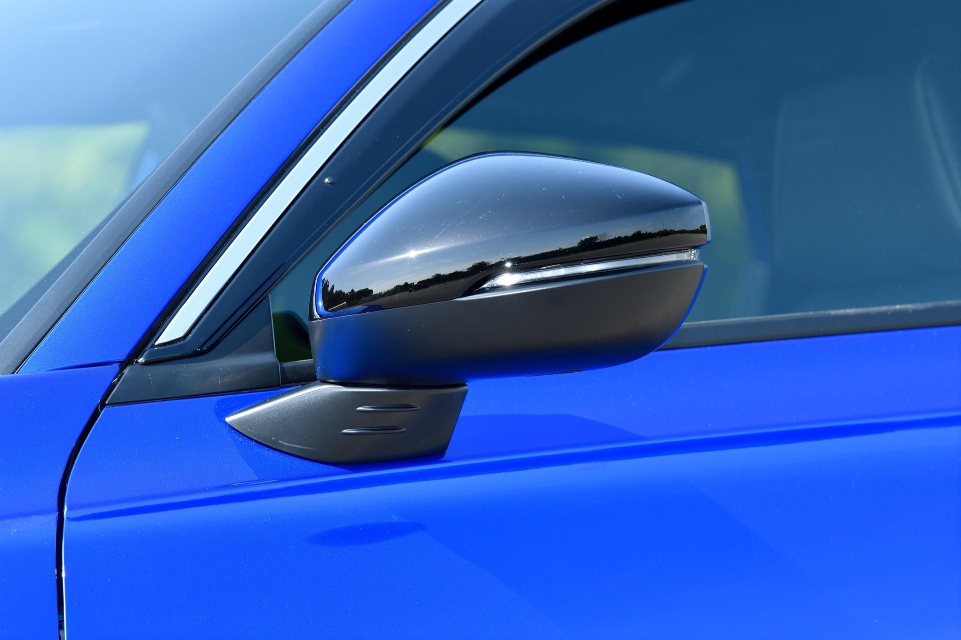 2022-Honda-Civic-Hatch-Accessories-8
