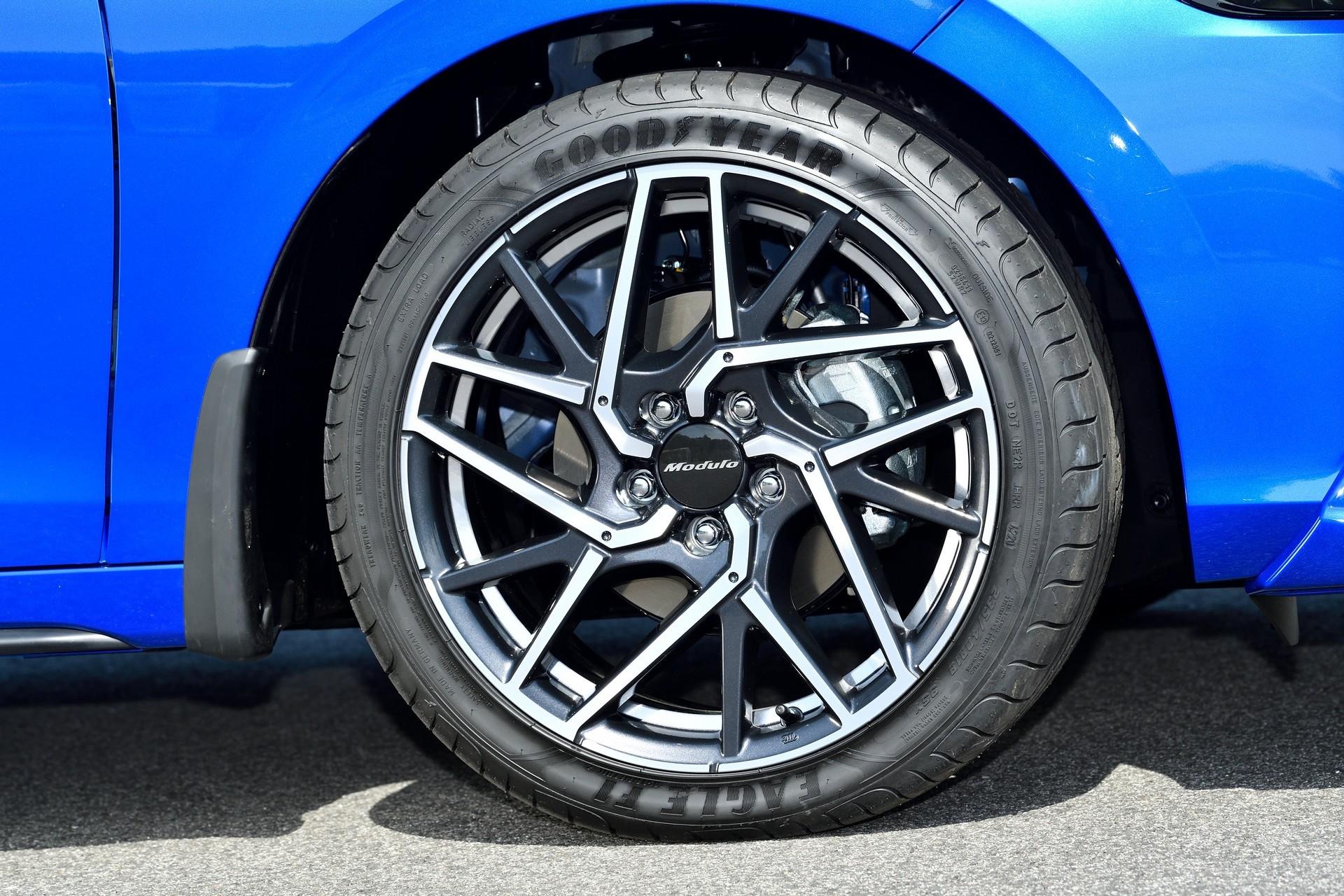 2022-Honda-Civic-Hatch-Accessories-9