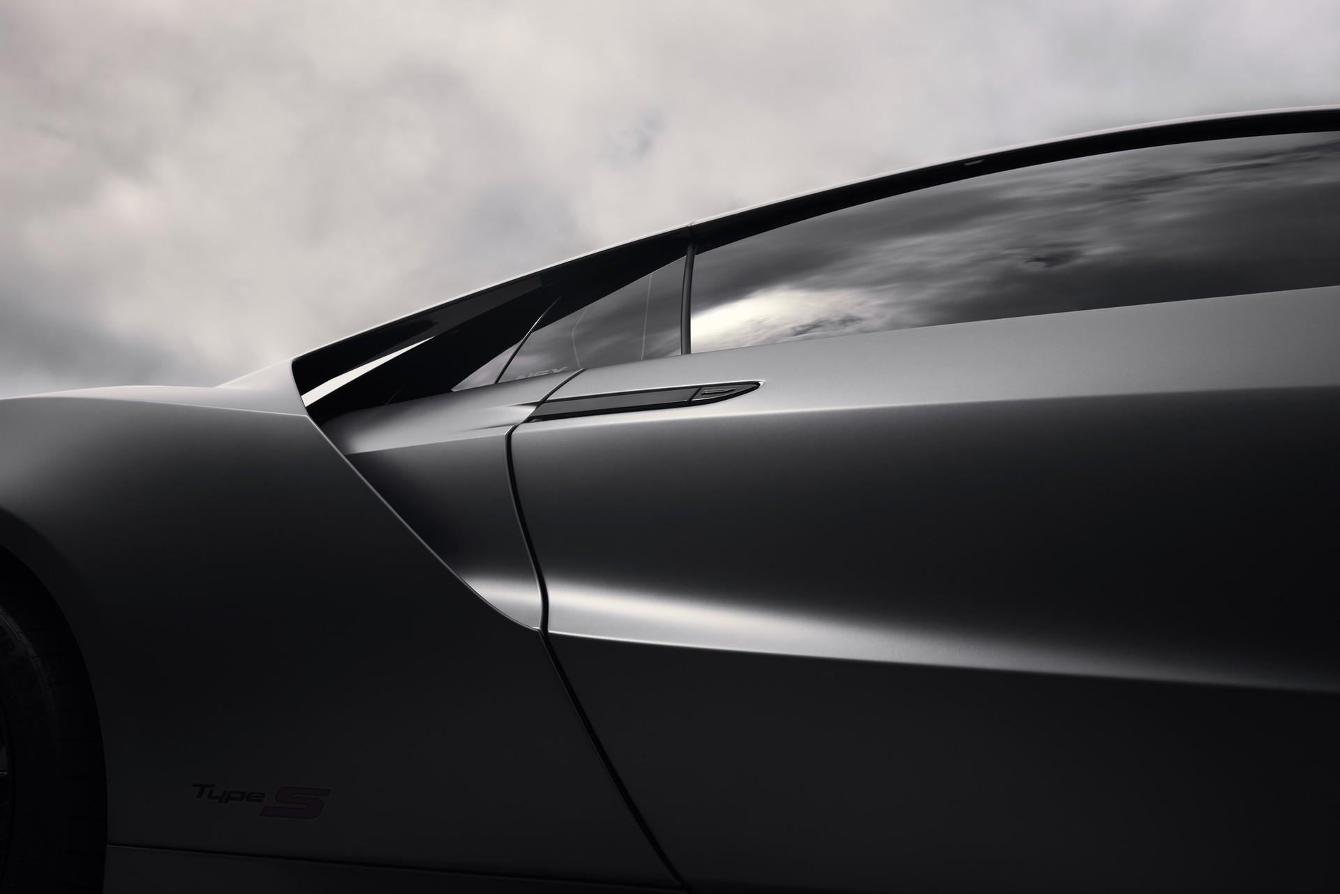 2022-Acura-NSX-Type-S_025
