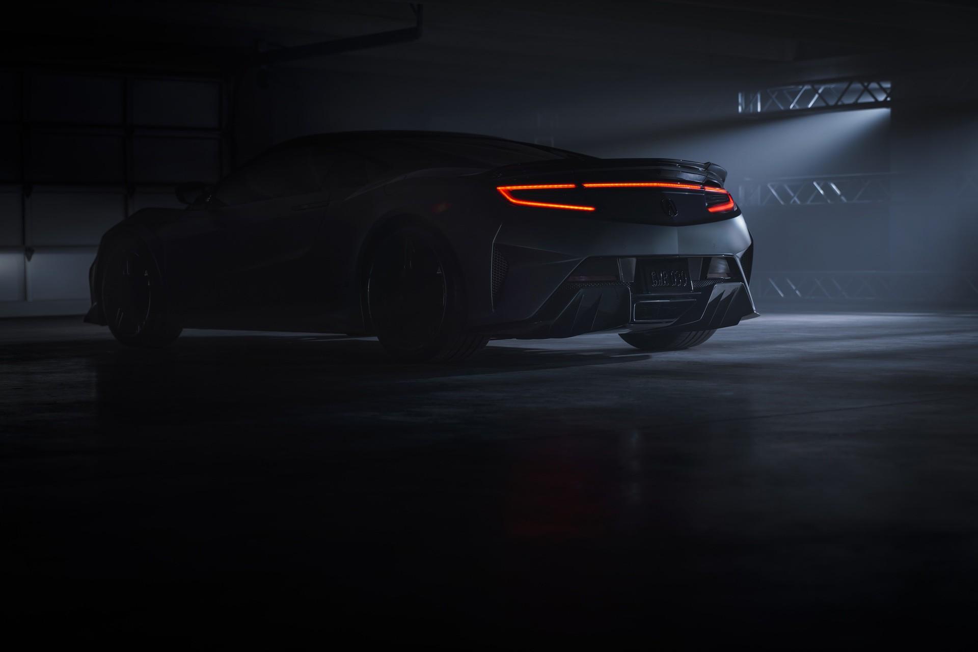 2022-Acura-NSX-Type-S_028
