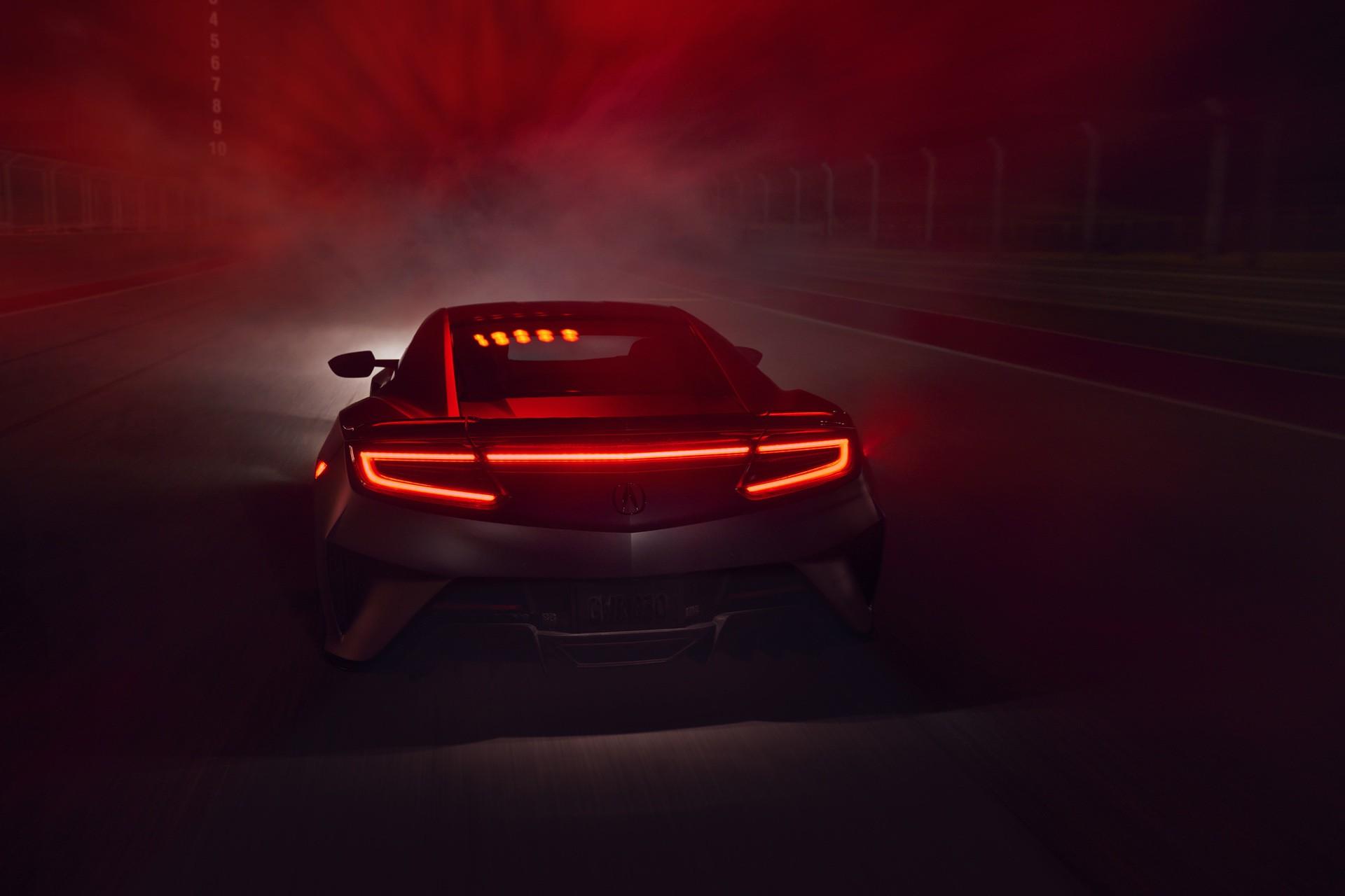 2022-Acura-NSX-Type-S_032