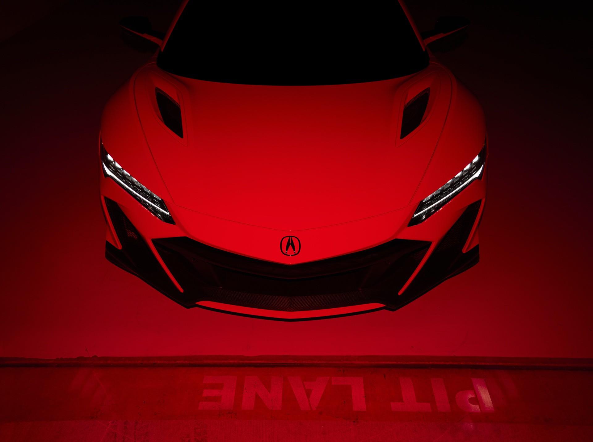 2022-Acura-NSX-Type-S_033
