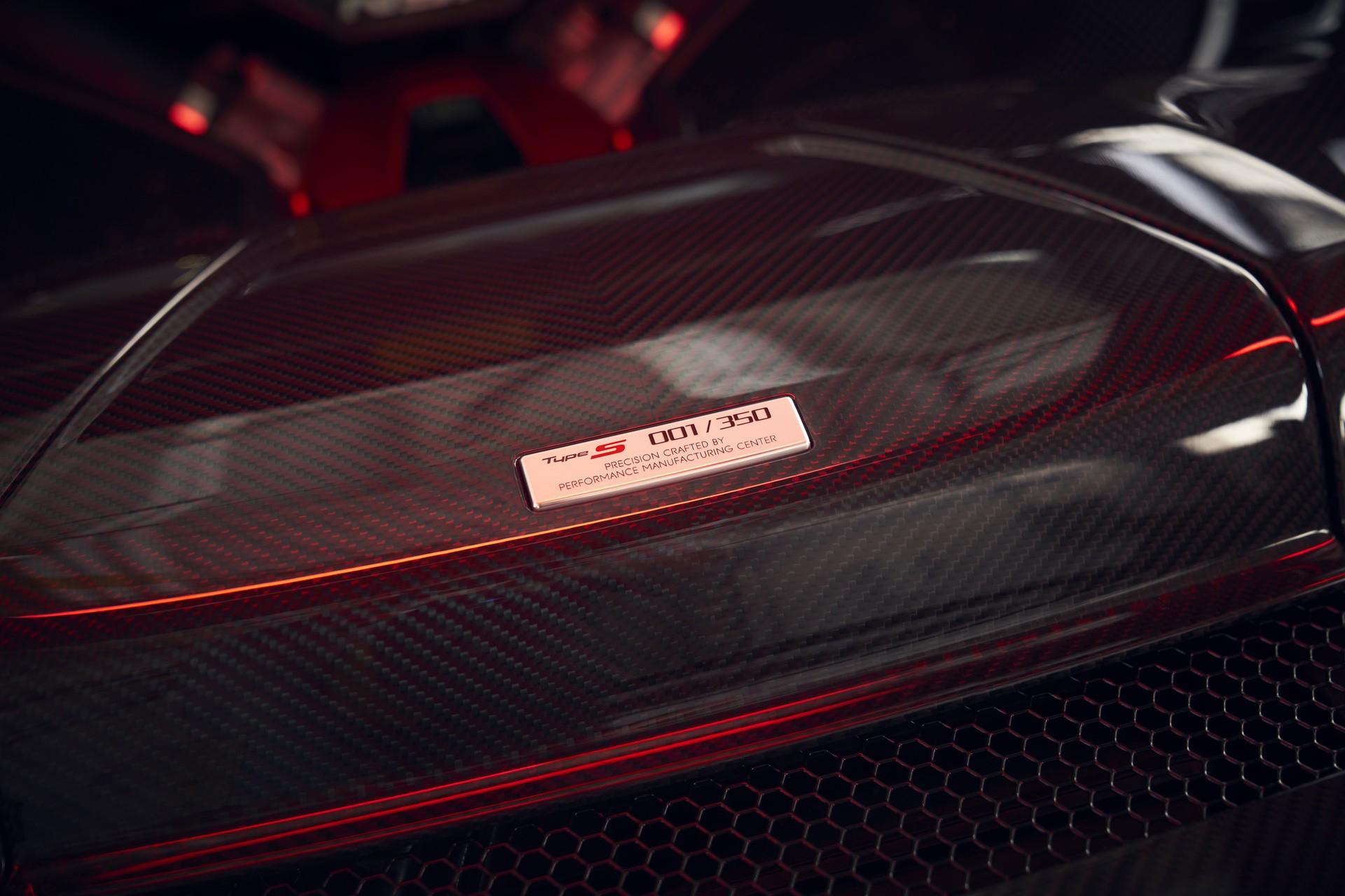 2022-Acura-NSX-Type-S_034