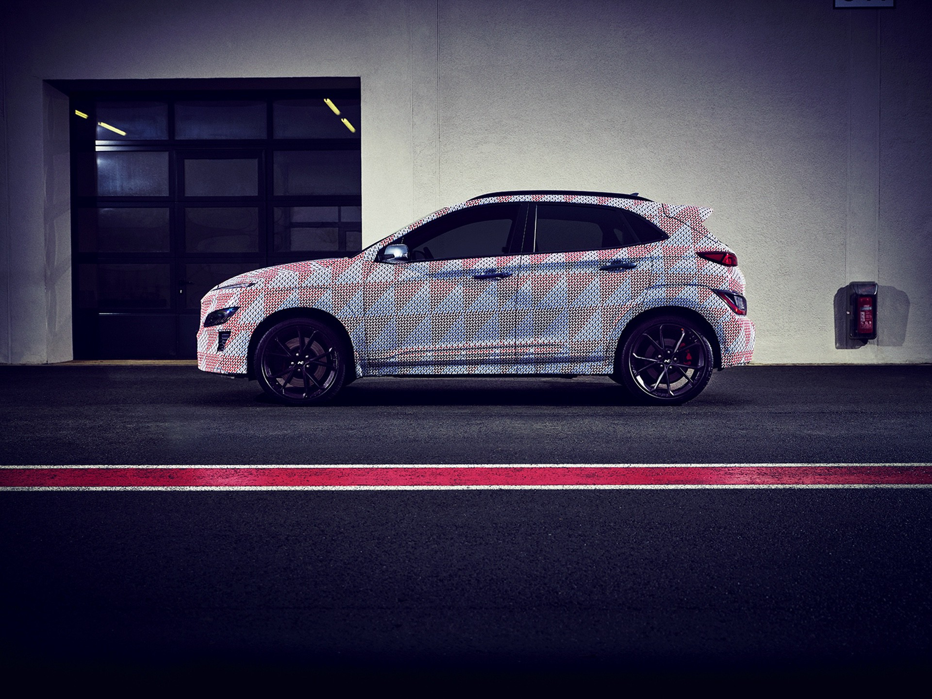 Hyundai_Kone_N_Prototype_0005