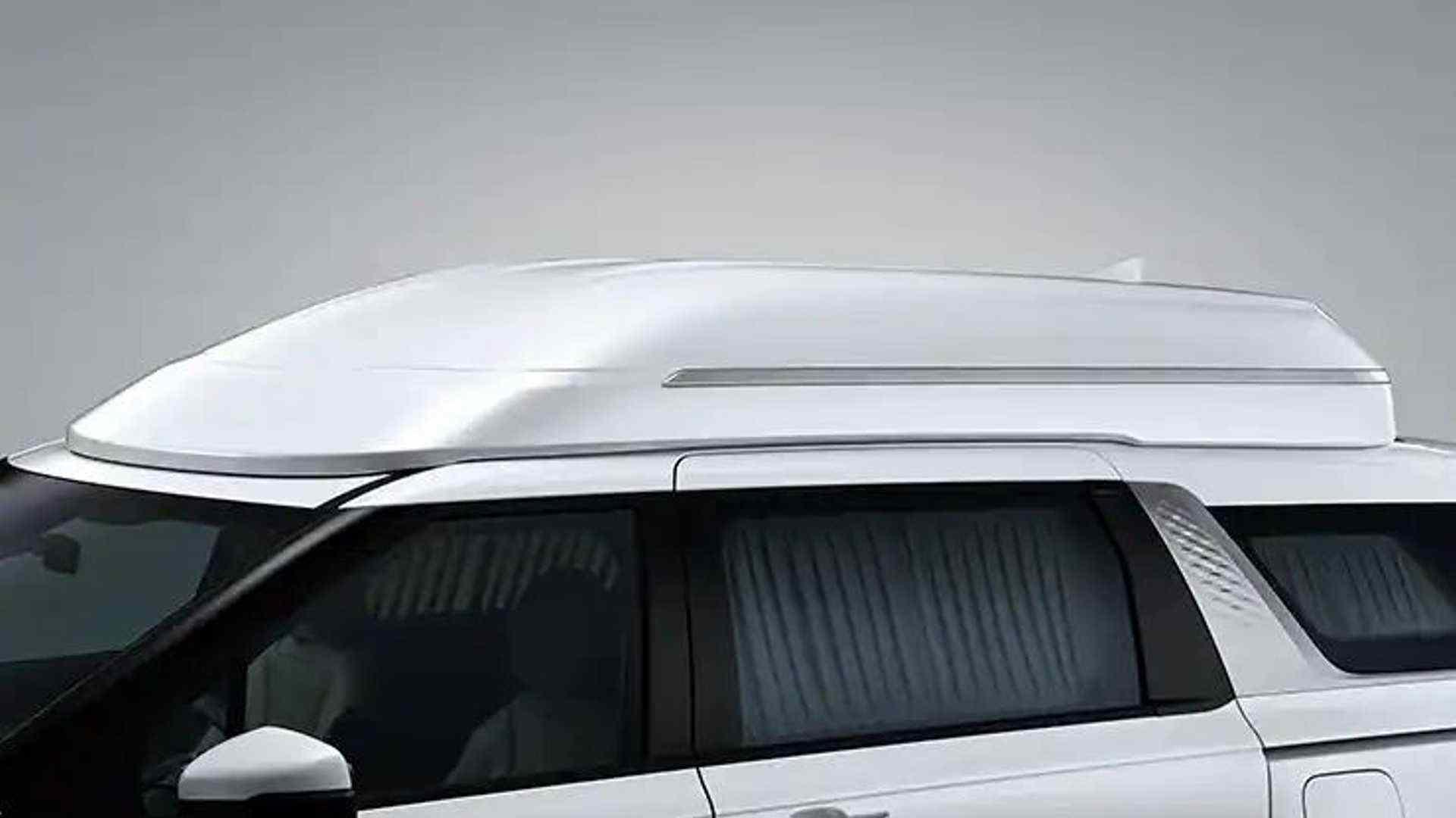 2022_Kia_Carnival_Hi-Limousine_KDM-0007