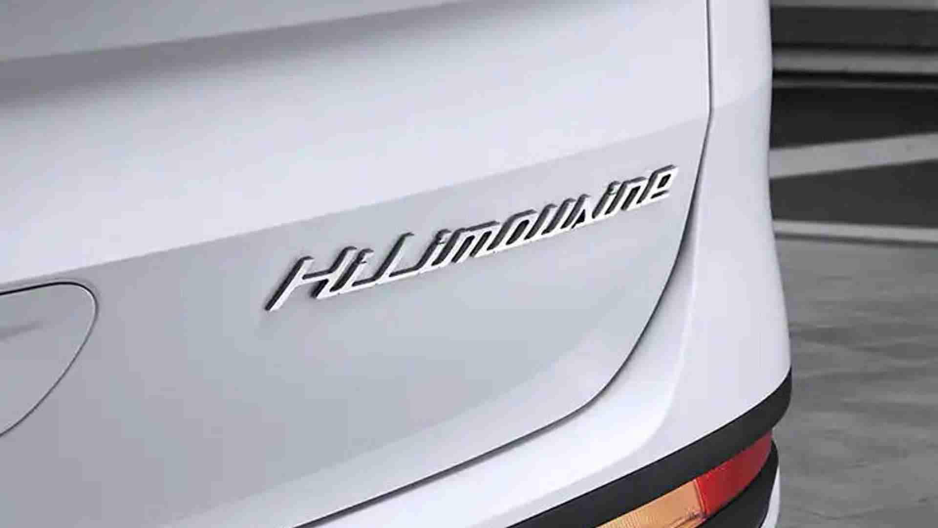 2022_Kia_Carnival_Hi-Limousine_KDM-0039