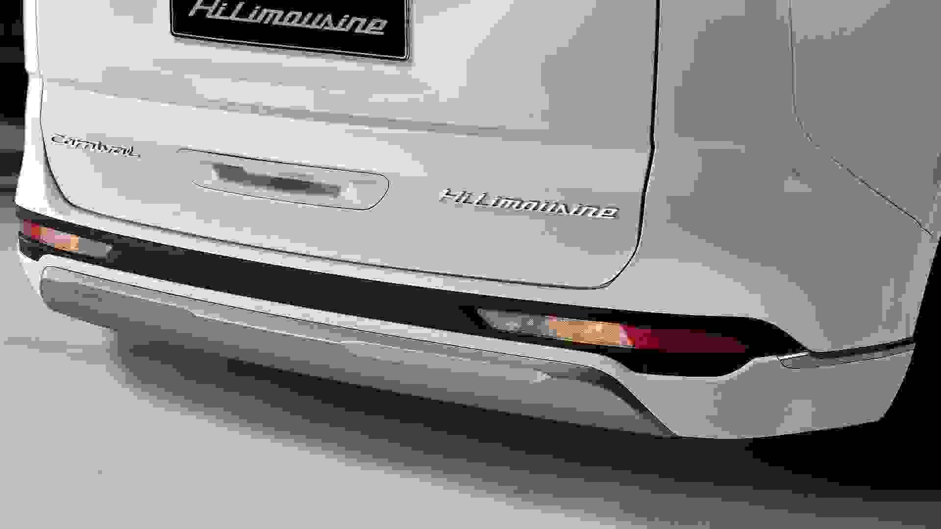 2022_Kia_Carnival_Hi-Limousine_KDM-0044