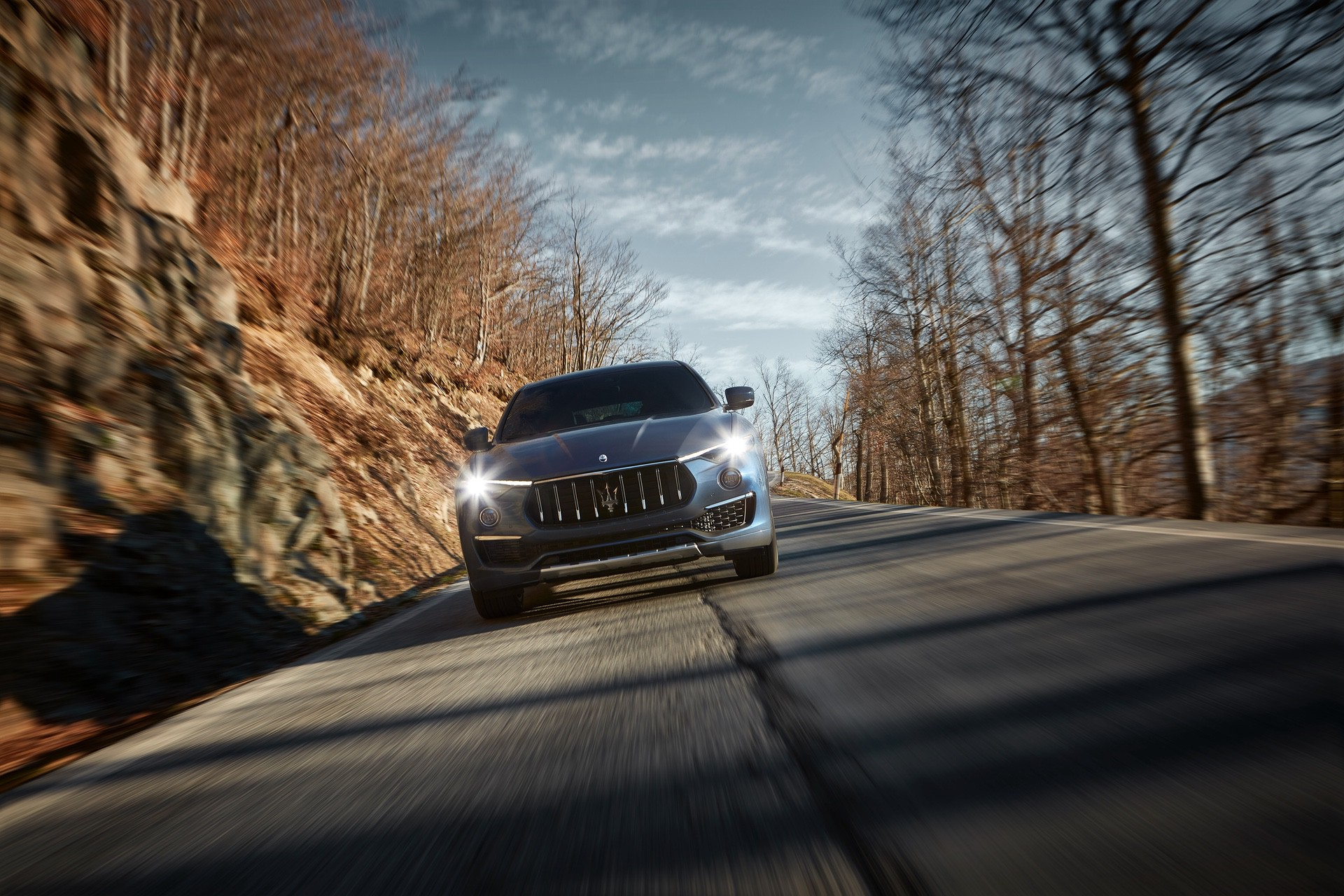 2022_Maserati_Levante_Hybrid-0015