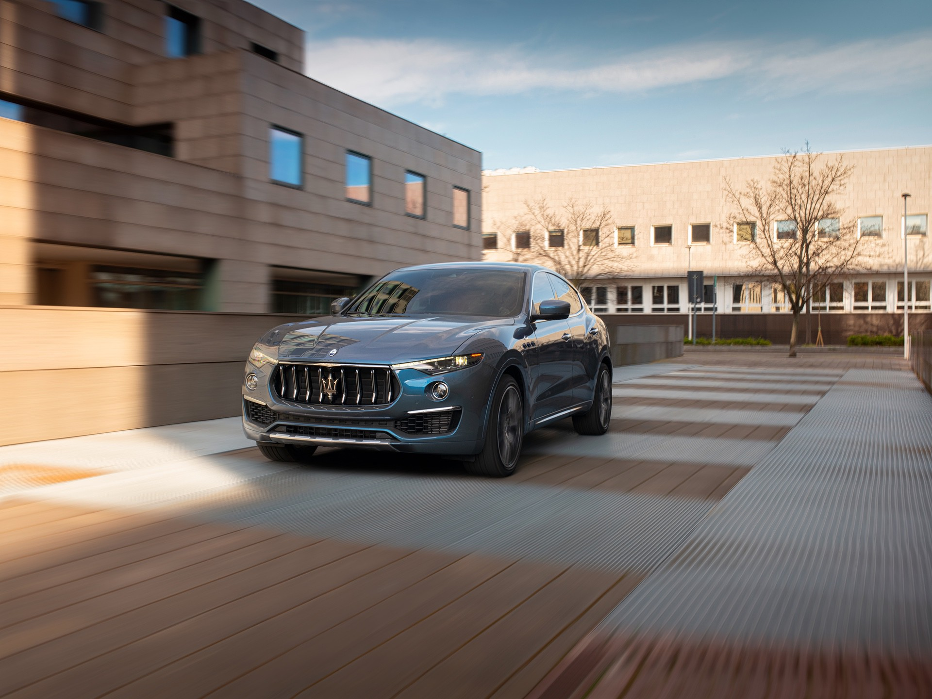 2022_Maserati_Levante_Hybrid-0017