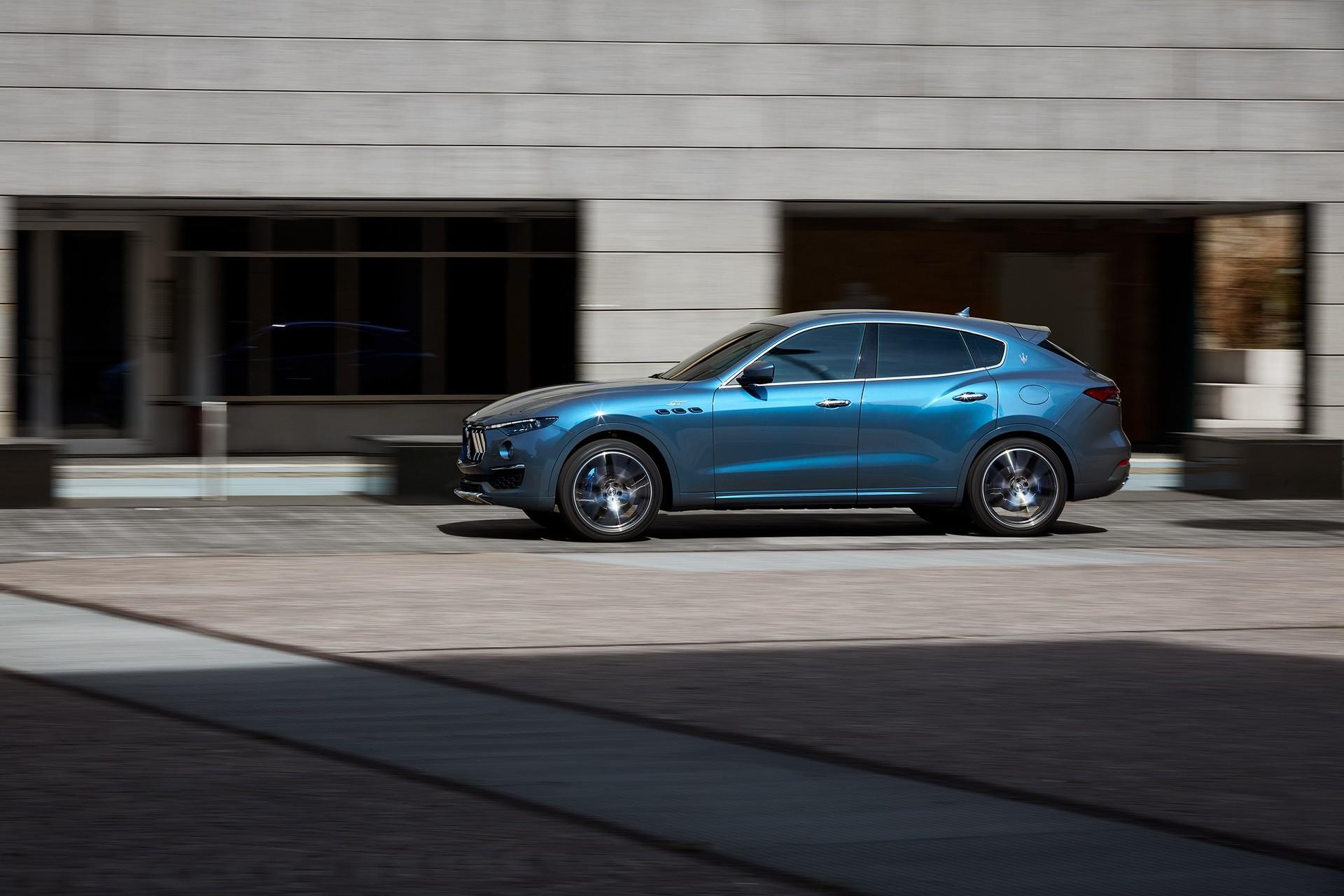 2022_Maserati_Levante_Hybrid-0019