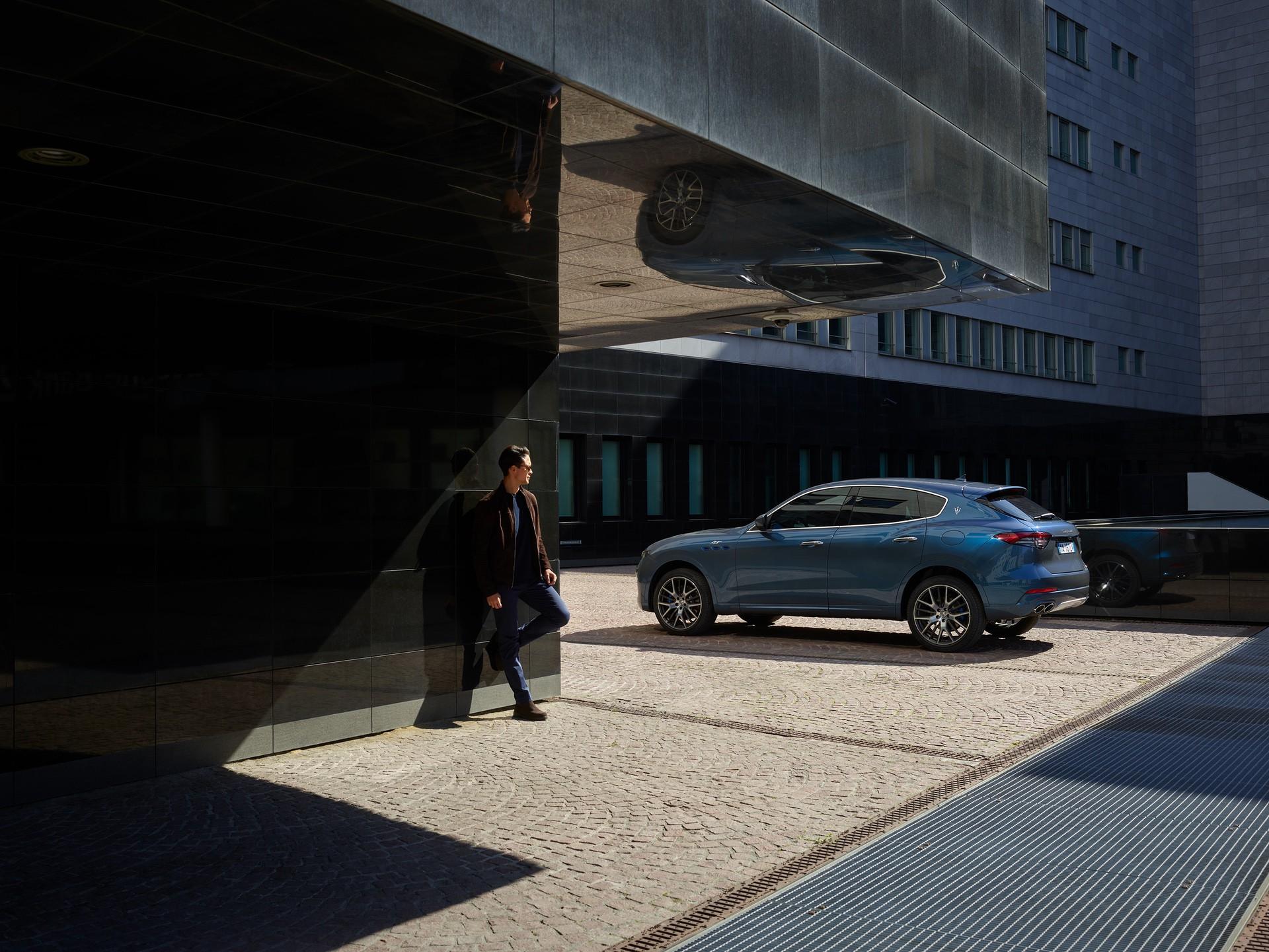 2022_Maserati_Levante_Hybrid-0021