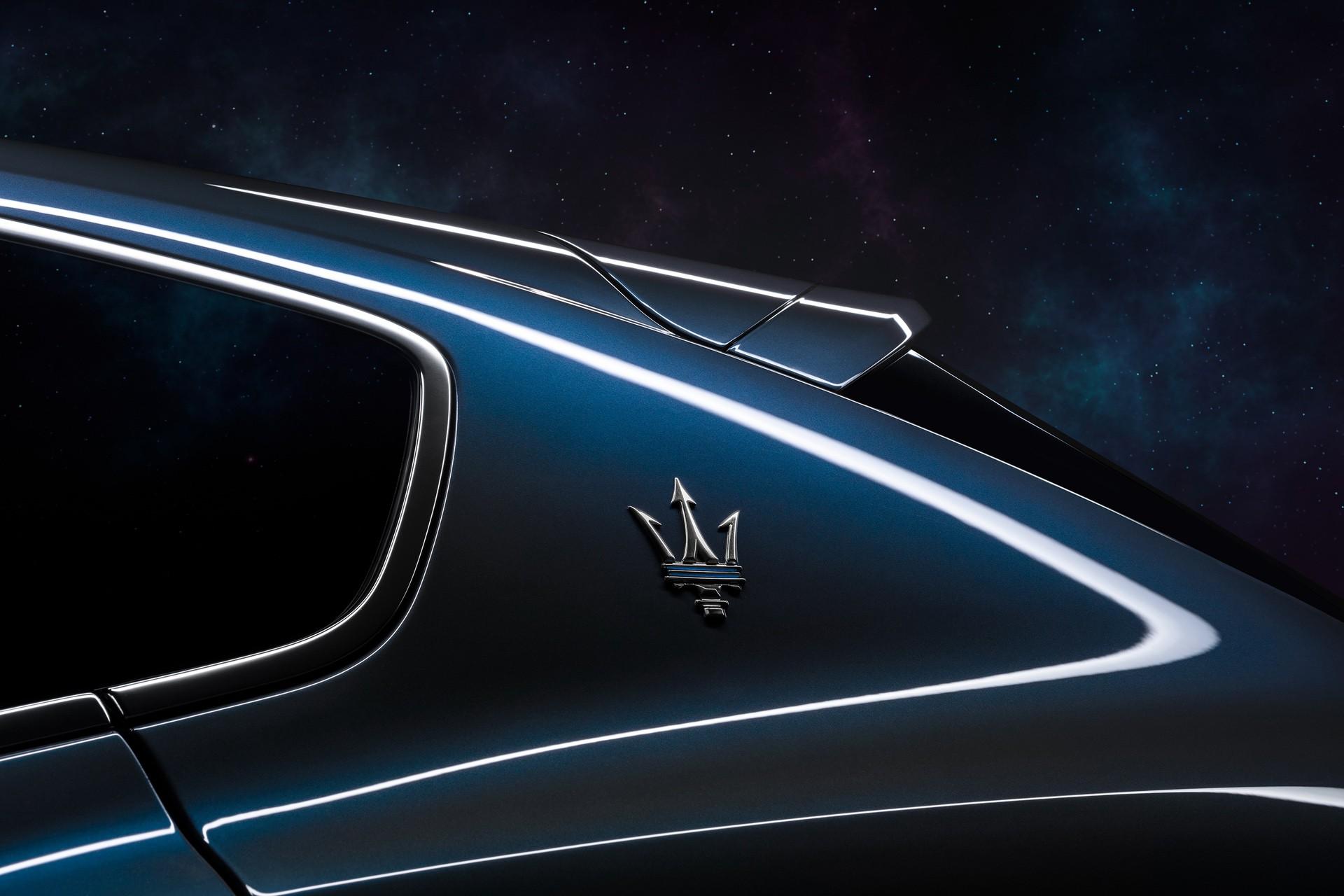 2022_Maserati_Levante_Hybrid-0024
