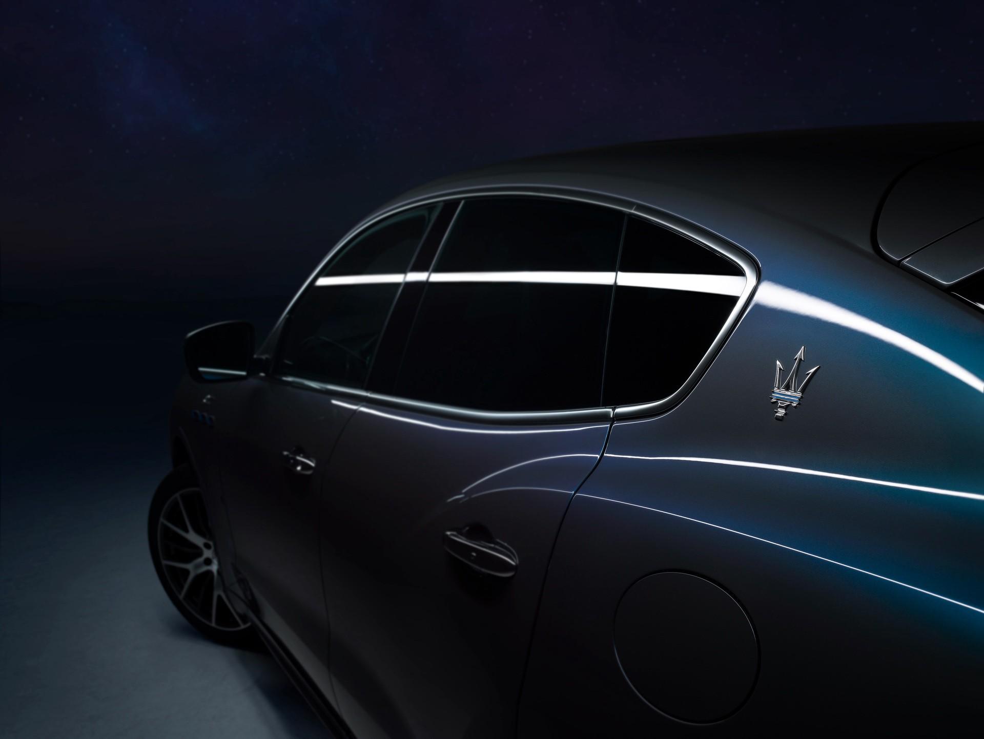 2022_Maserati_Levante_Hybrid-0025
