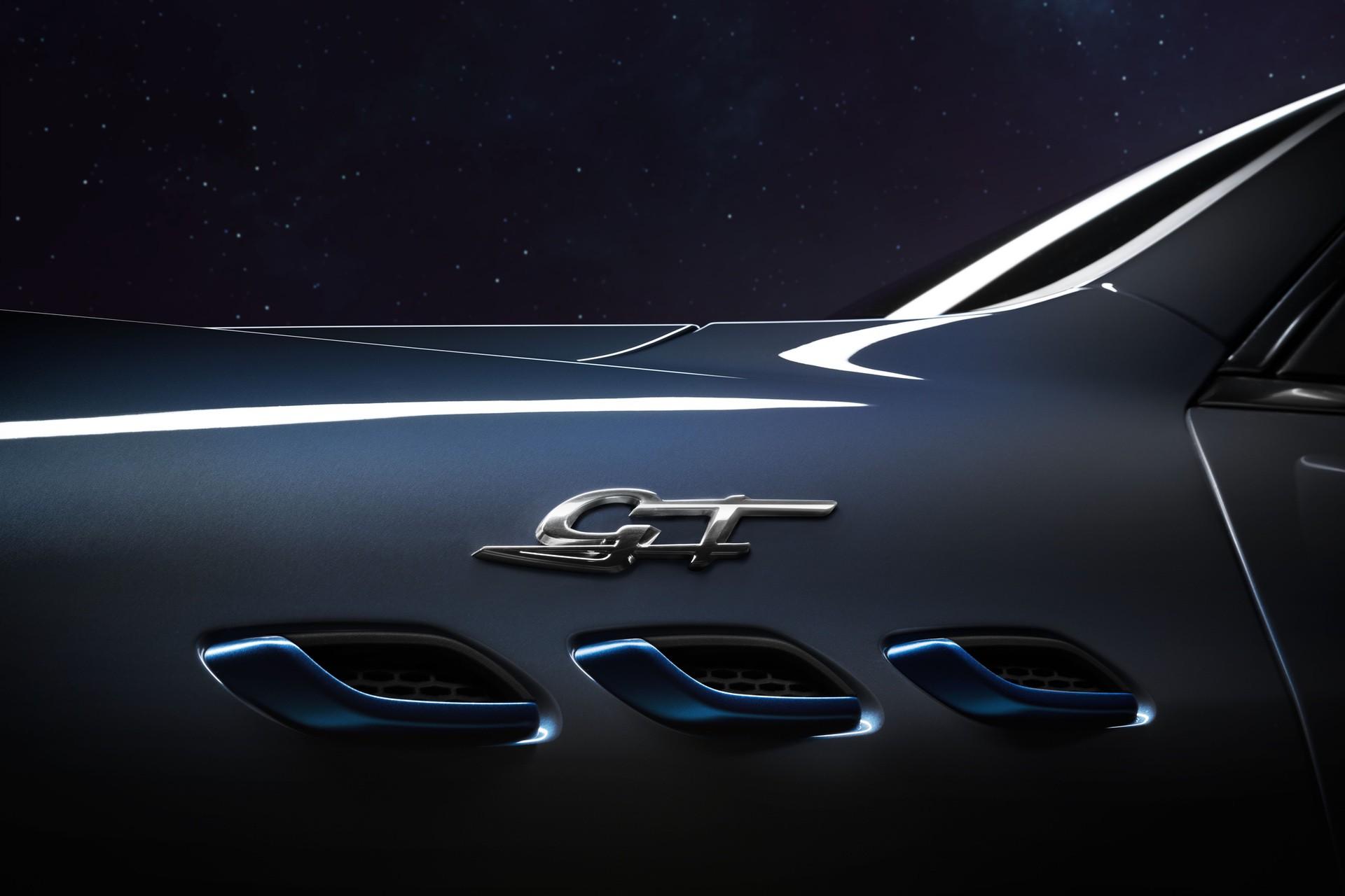 2022_Maserati_Levante_Hybrid-0029