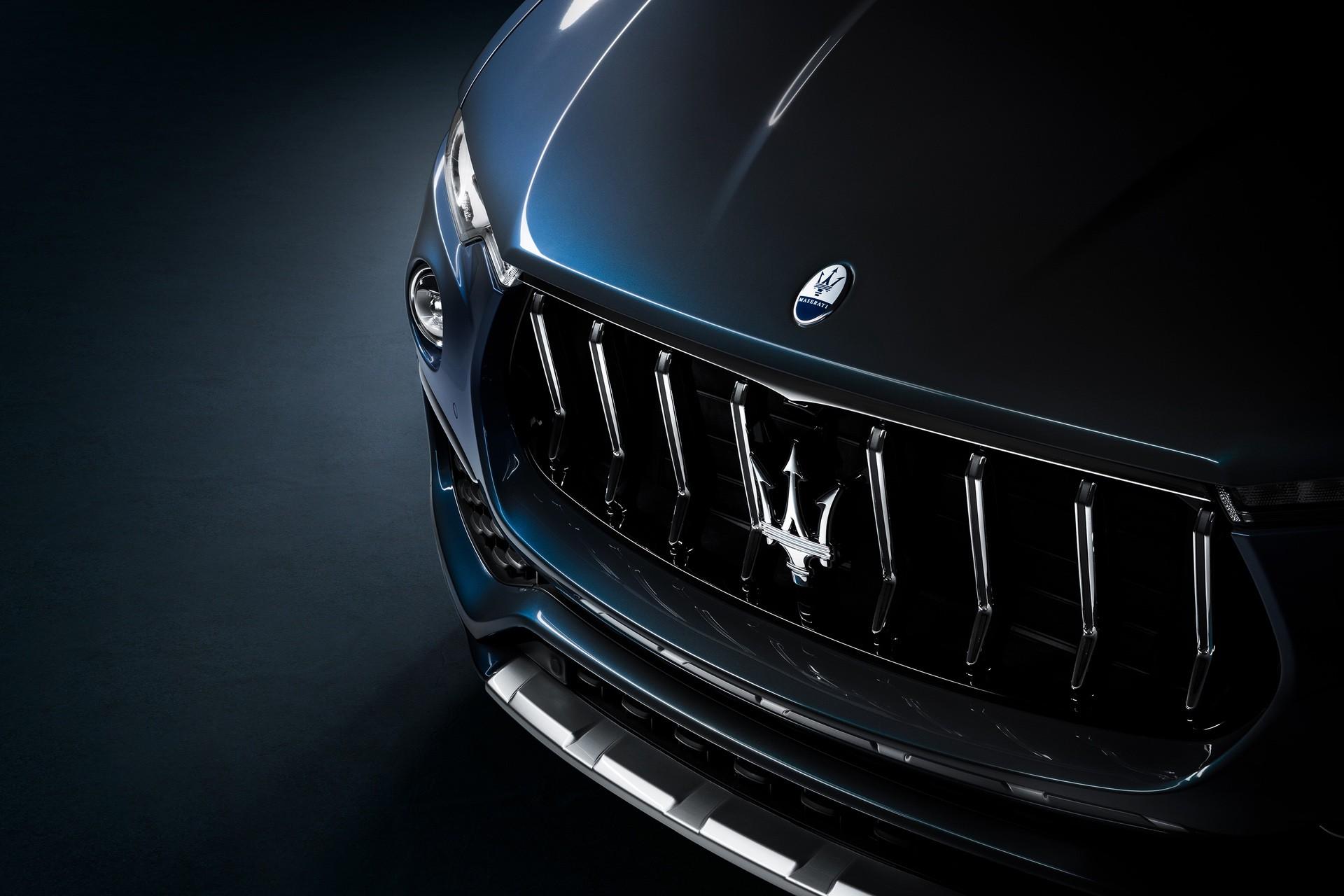 2022_Maserati_Levante_Hybrid-0031