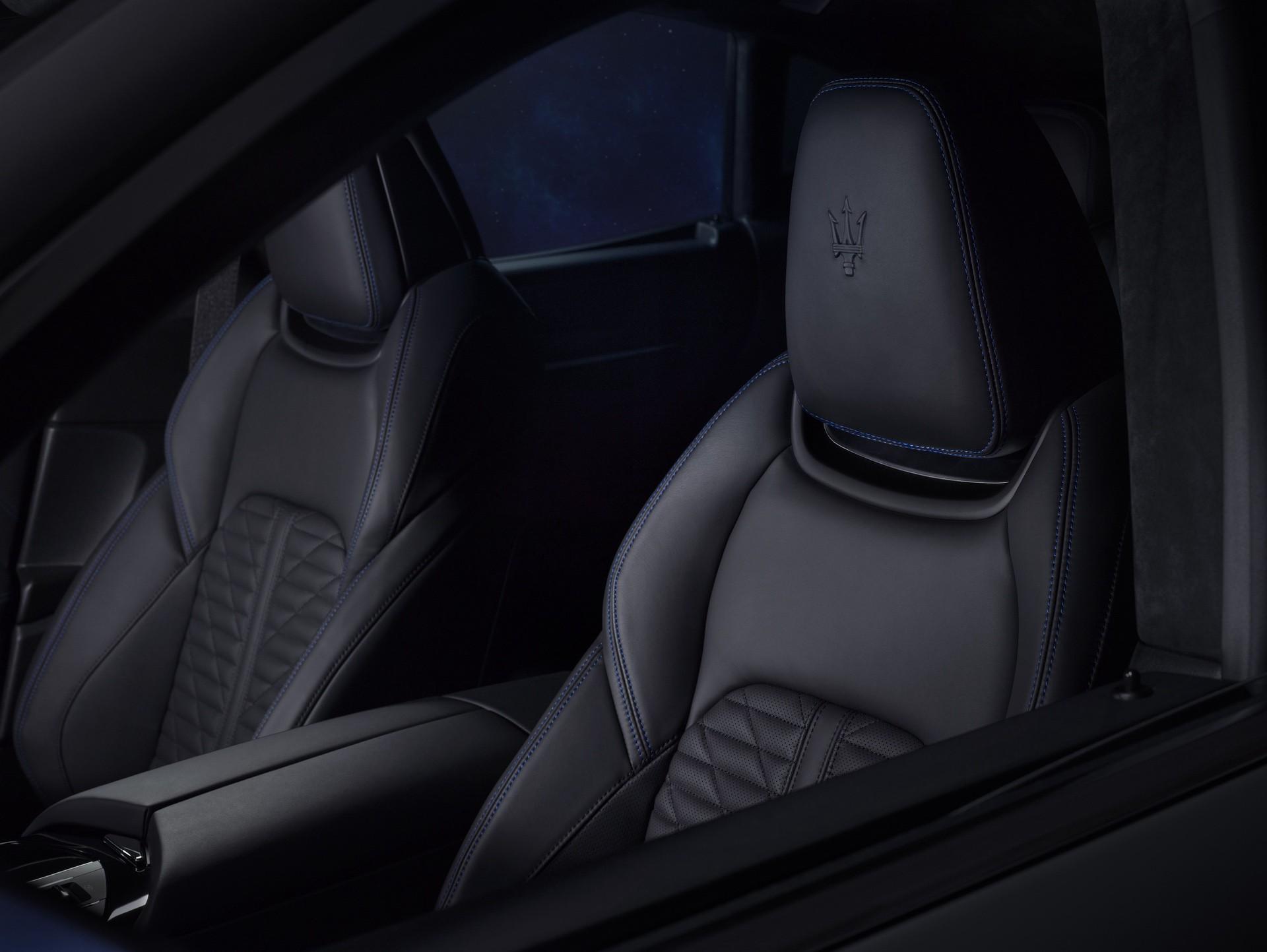 2022_Maserati_Levante_Hybrid-0035