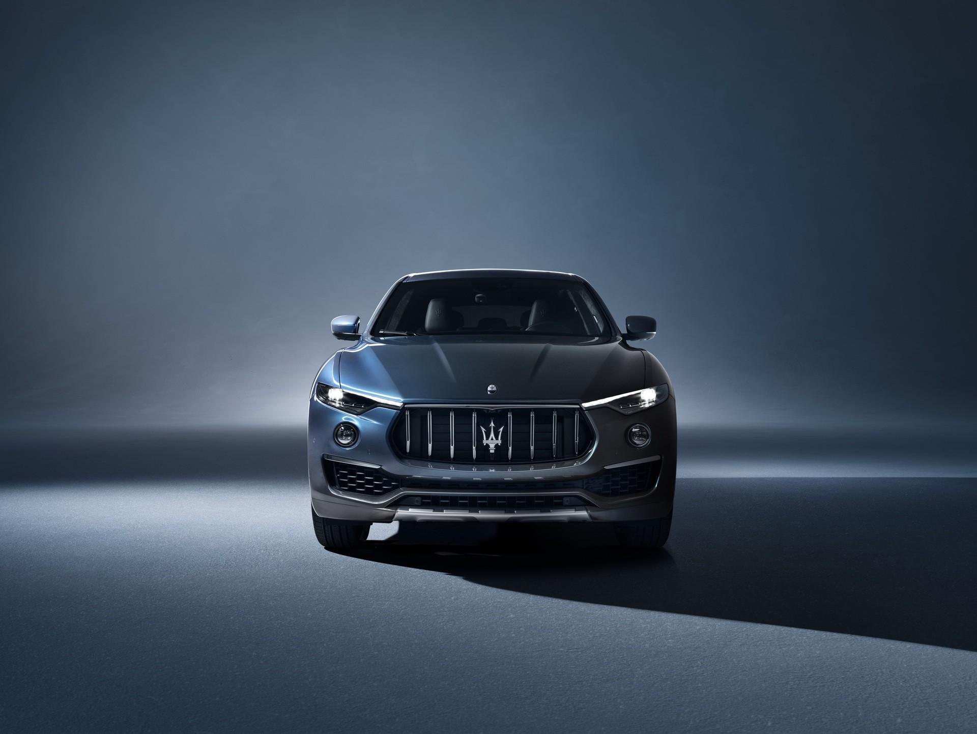2022_Maserati_Levante_Hybrid-0038
