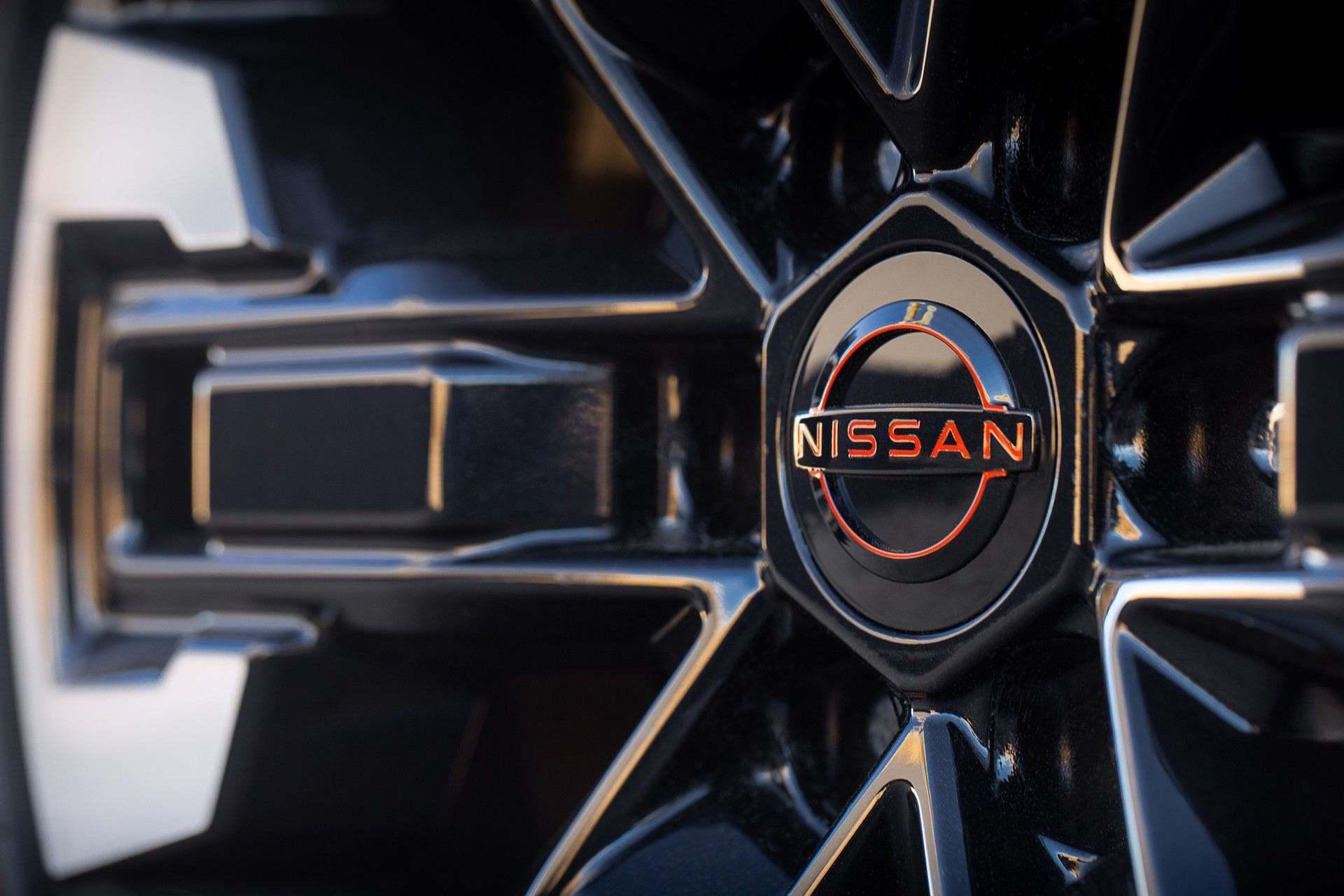 2022_Nissan_Frontier_0001