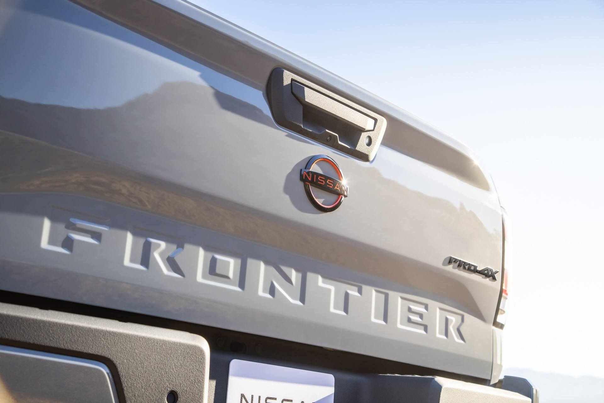 2022_Nissan_Frontier_0005