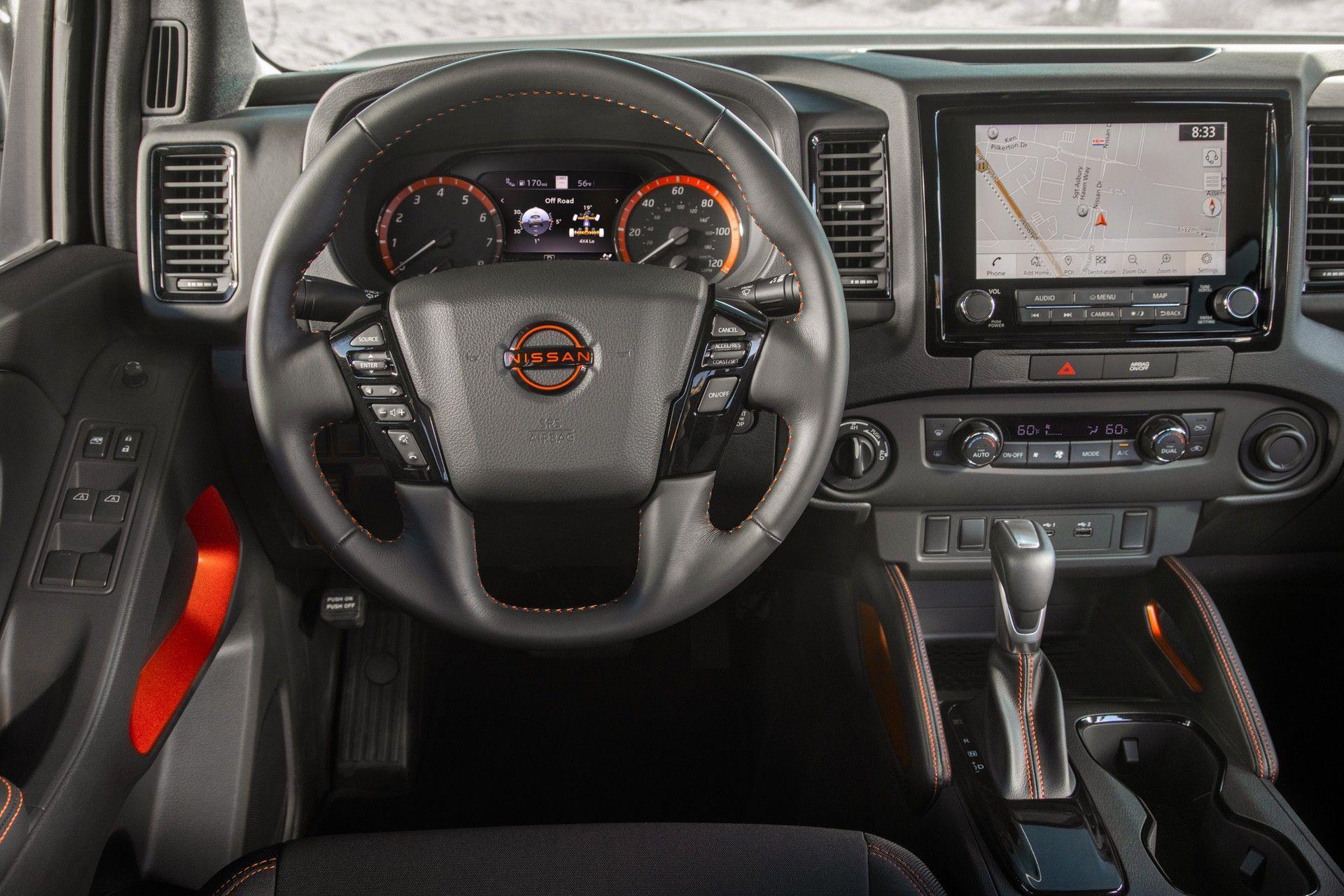 2022_Nissan_Frontier_0022