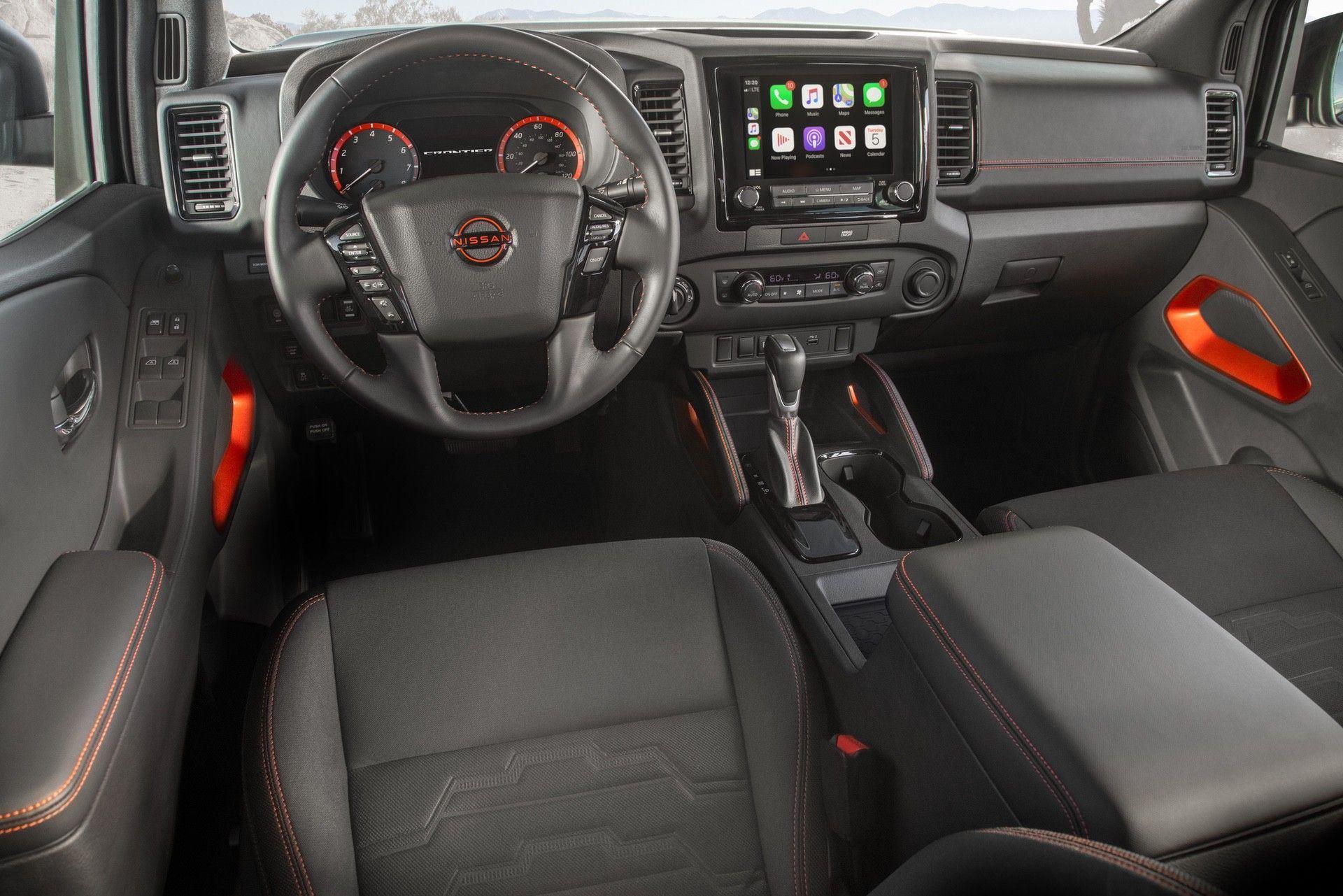 2022_Nissan_Frontier_0023