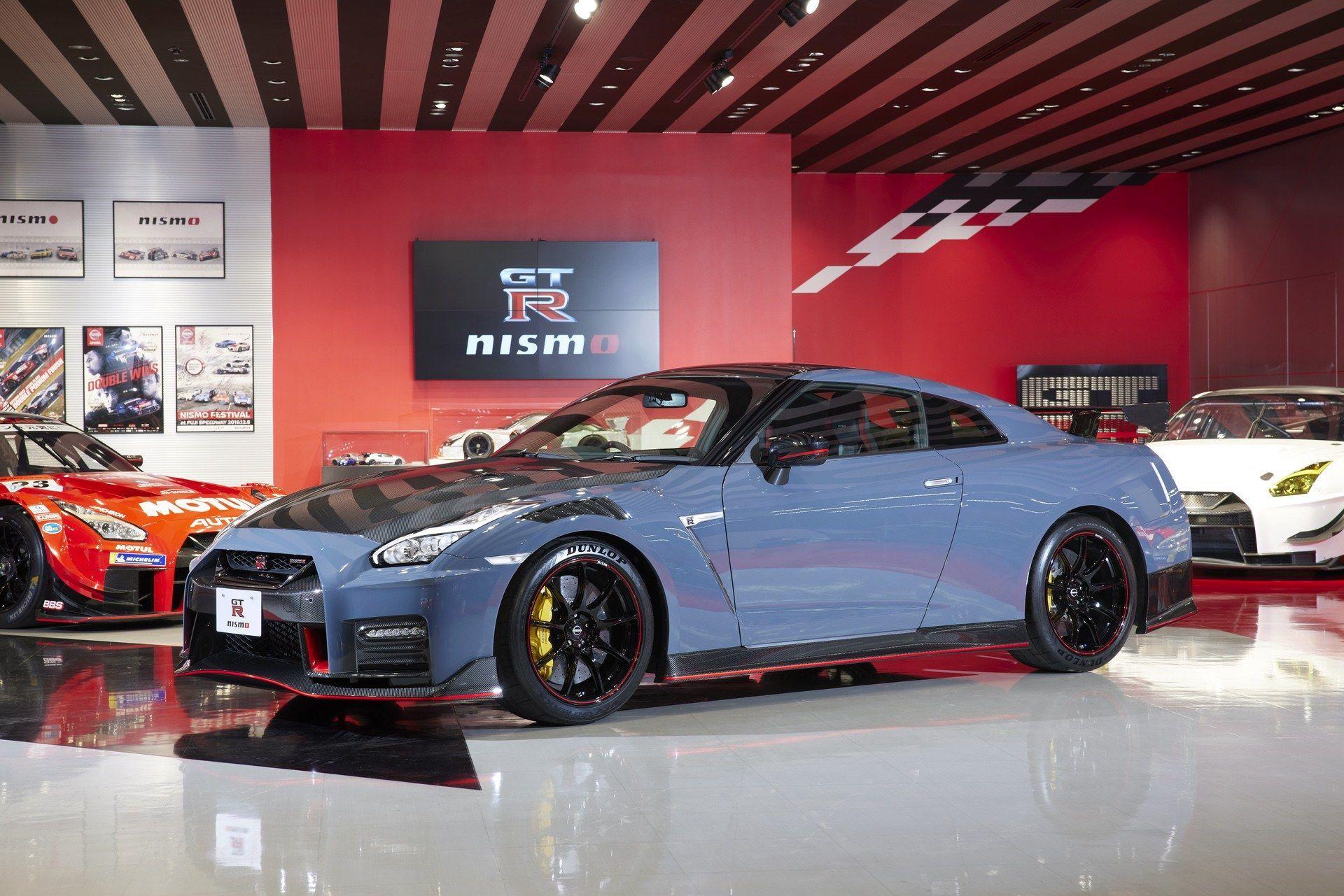 2021_Nissan_GT-R_Nismo-Special_Edition-0000
