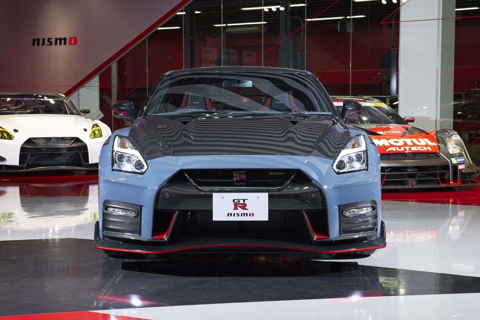 2021_Nissan_GT-R_Nismo-Special_Edition-0001