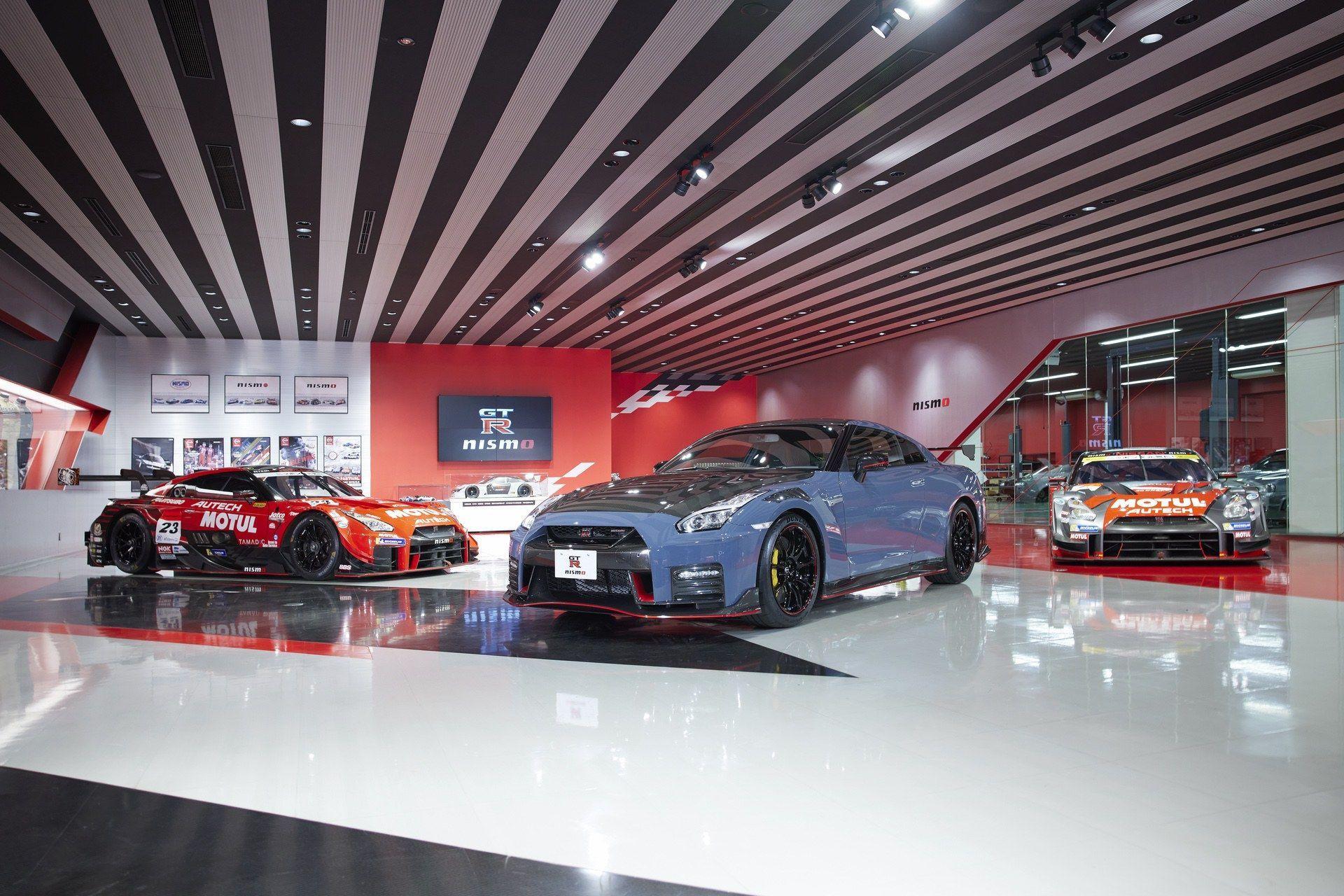 2021_Nissan_GT-R_Nismo-Special_Edition-0004