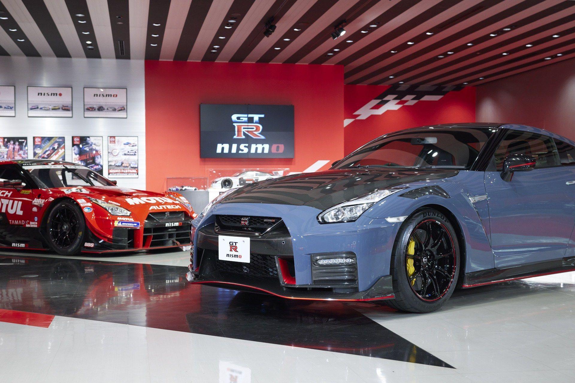 2021_Nissan_GT-R_Nismo-Special_Edition-0006
