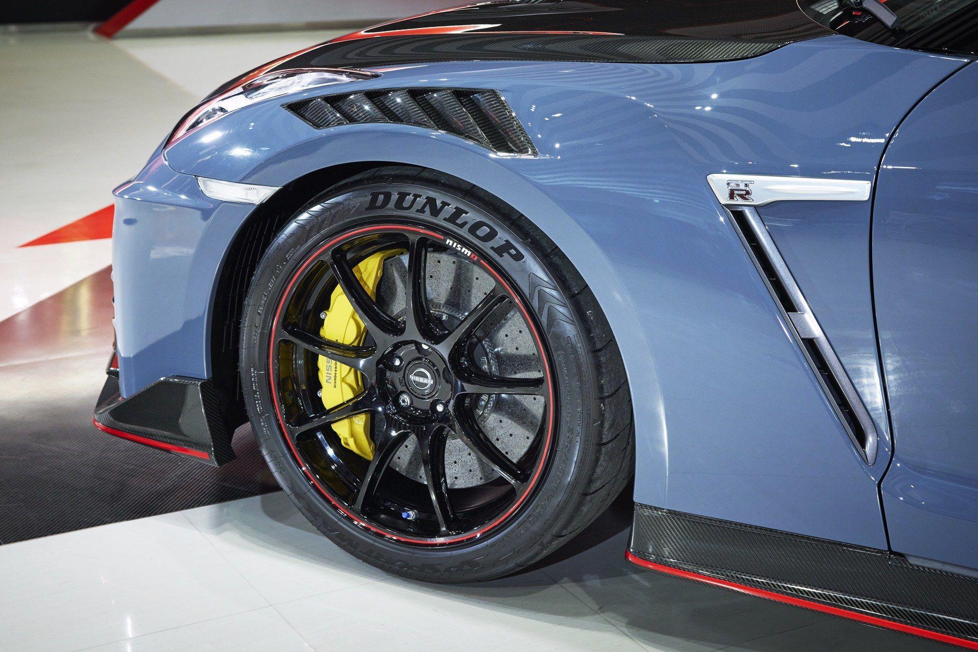 2021_Nissan_GT-R_Nismo-Special_Edition-0007