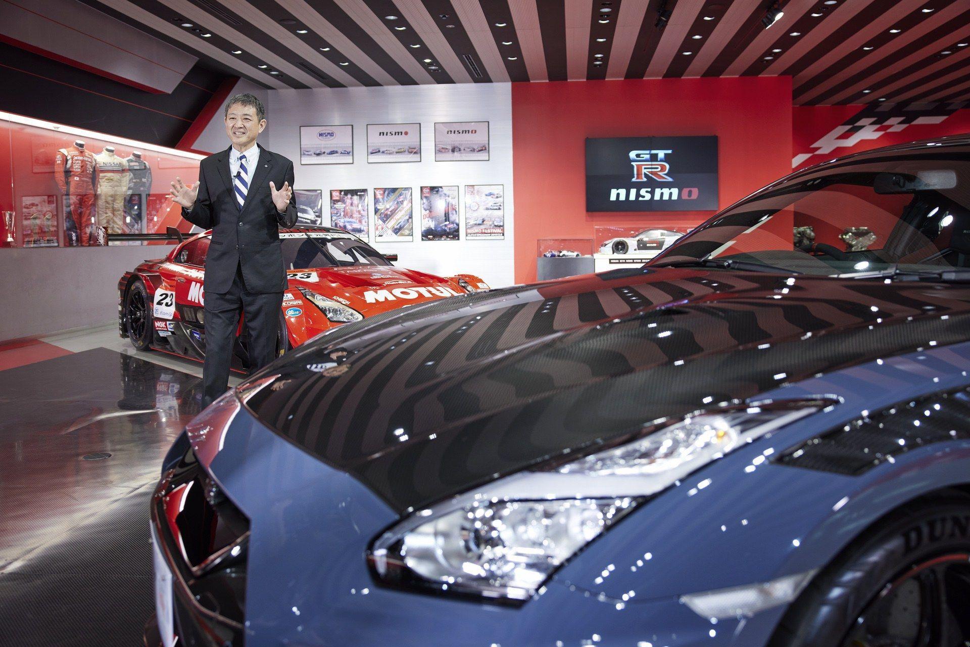 2021_Nissan_GT-R_Nismo-Special_Edition-0008